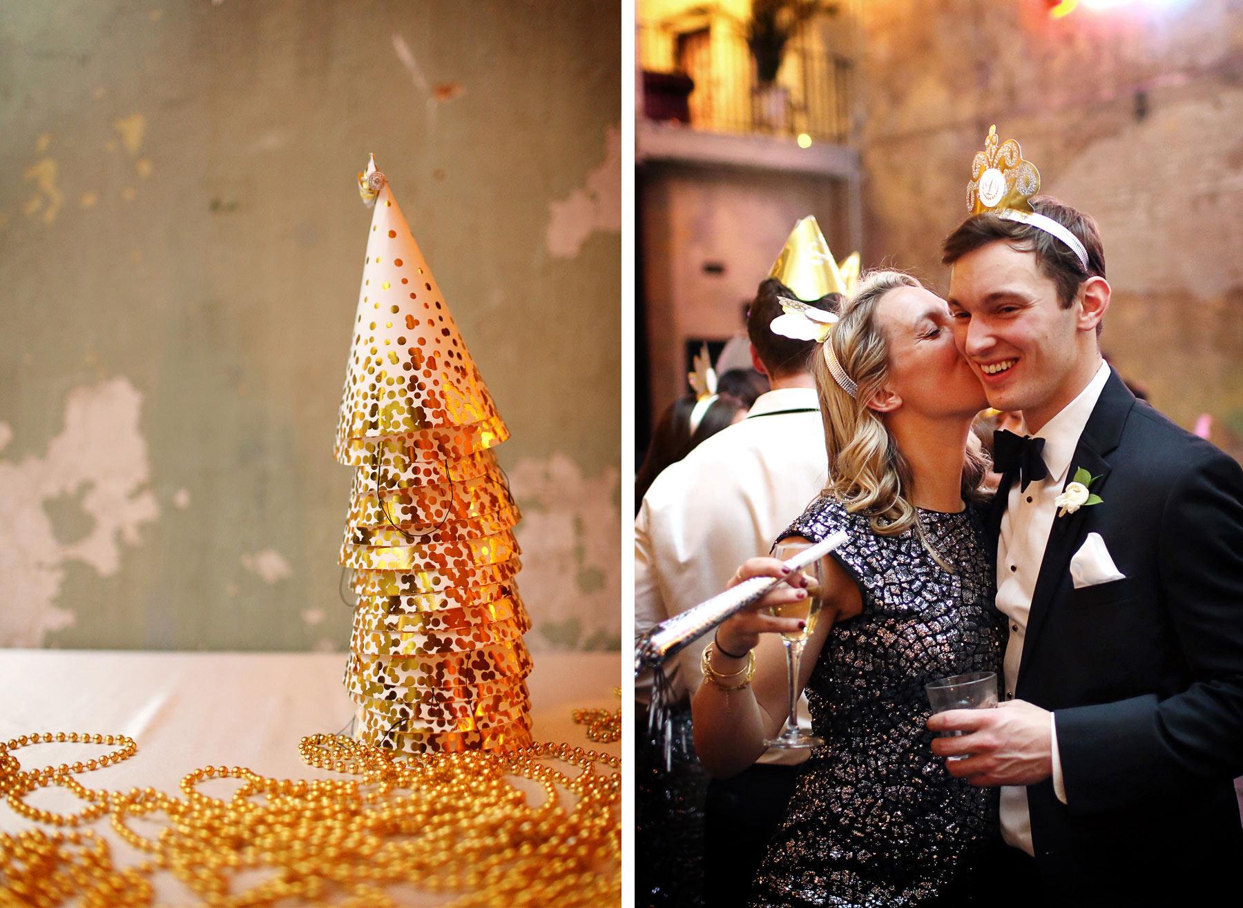 20-Minneapolis-Minnesota-Wedding-Photography-by-Vick-Photography-Aria-New-Years-Eve-Reception-Caroline-and-J.jpg