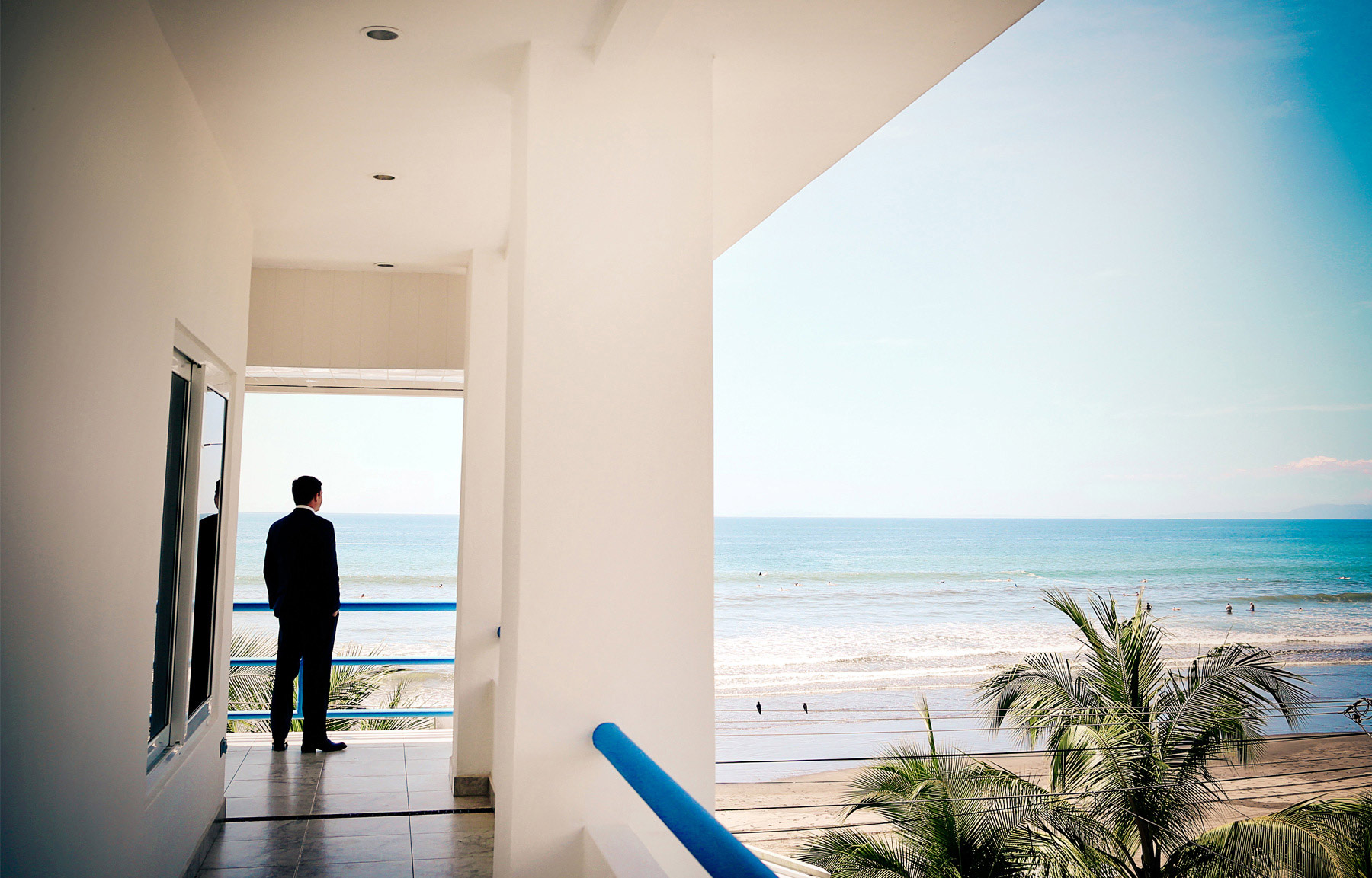 04-Costa-Rica-Wedding-Photography-by-Vick-Photography-Jaco-Tropical-Beach-Villa-Caletas-Resort-Alli-and-Duncan.jpg