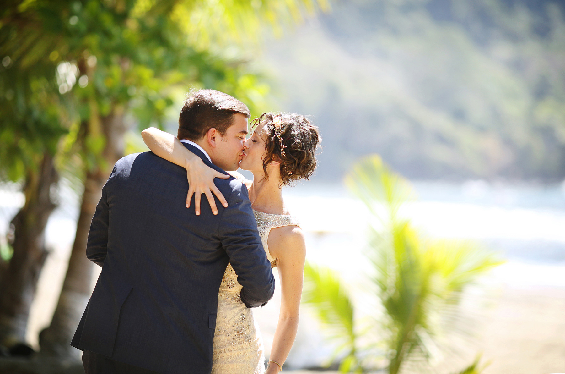 06-Costa-Rica-Wedding-Photography-by-Vick-Photography-Jaco-Tropical-Beach-Villa-Caletas-Resort-Alli-and-Duncan.jpg