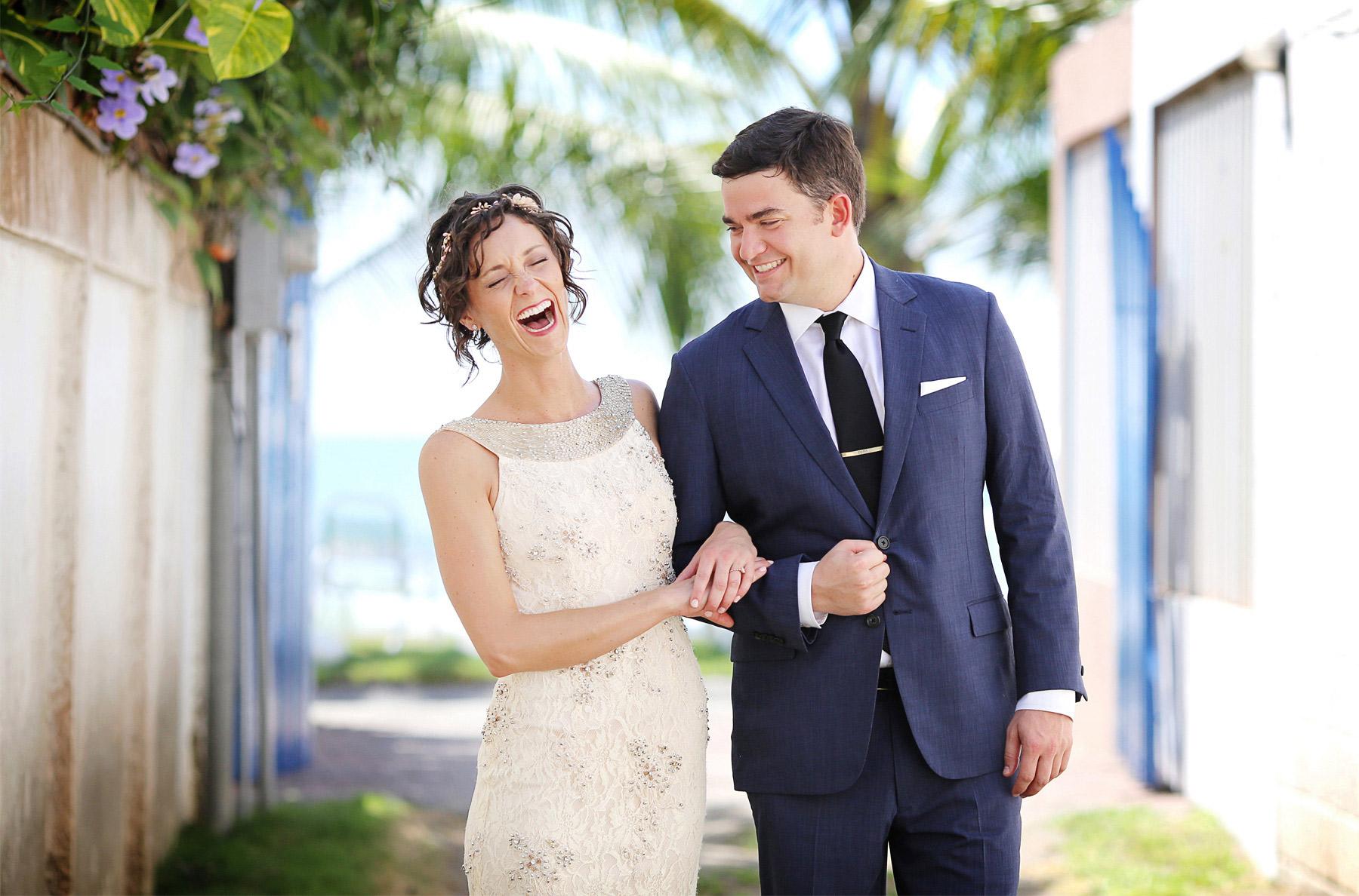 07-Costa-Rica-Wedding-Photography-by-Vick-Photography-Jaco-Tropical-Beach-Villa-Caletas-Resort-Alli-and-Duncan.jpg