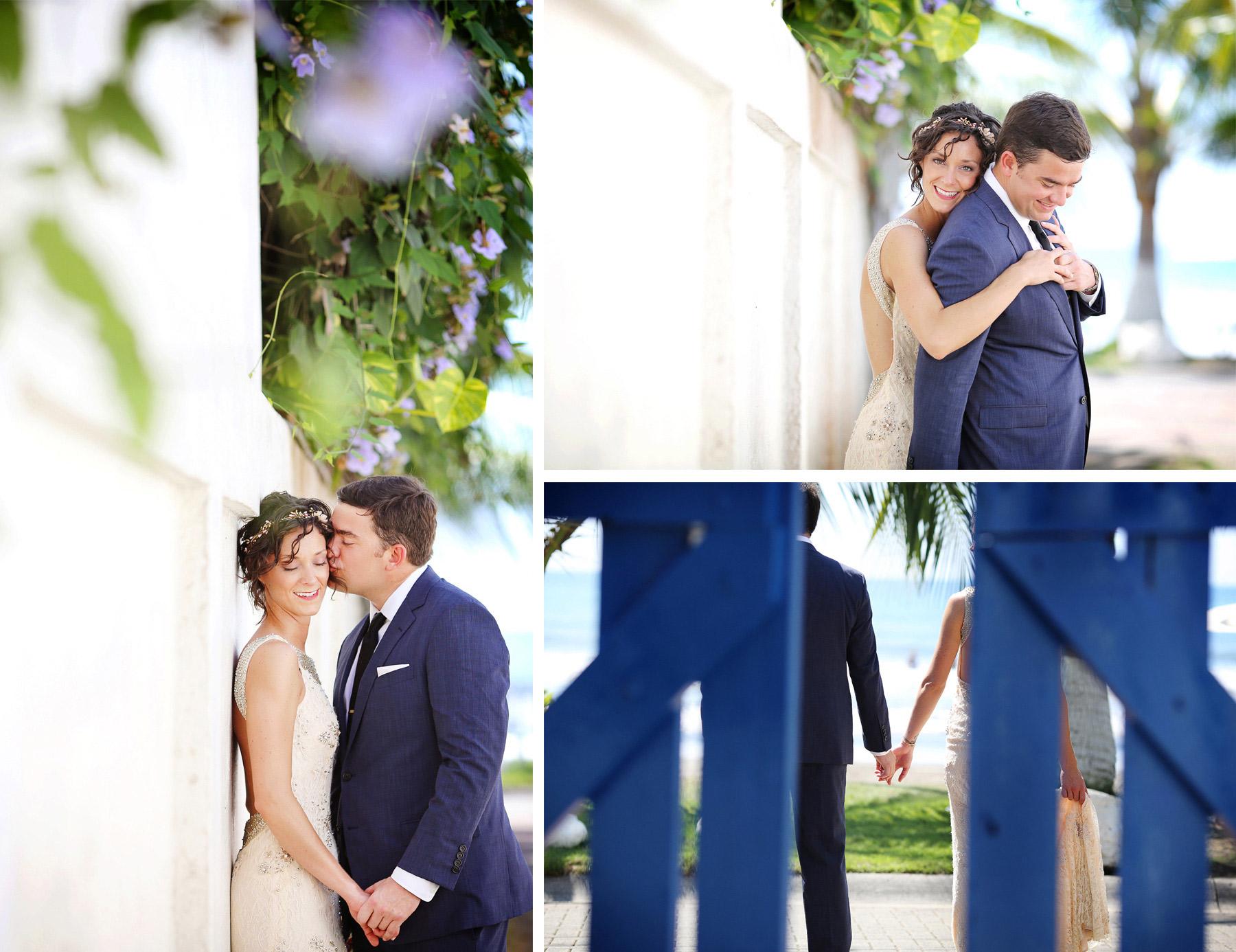 08-Costa-Rica-Wedding-Photography-by-Vick-Photography-Jaco-Tropical-Beach-Villa-Caletas-Resort-Alli-and-Duncan.jpg