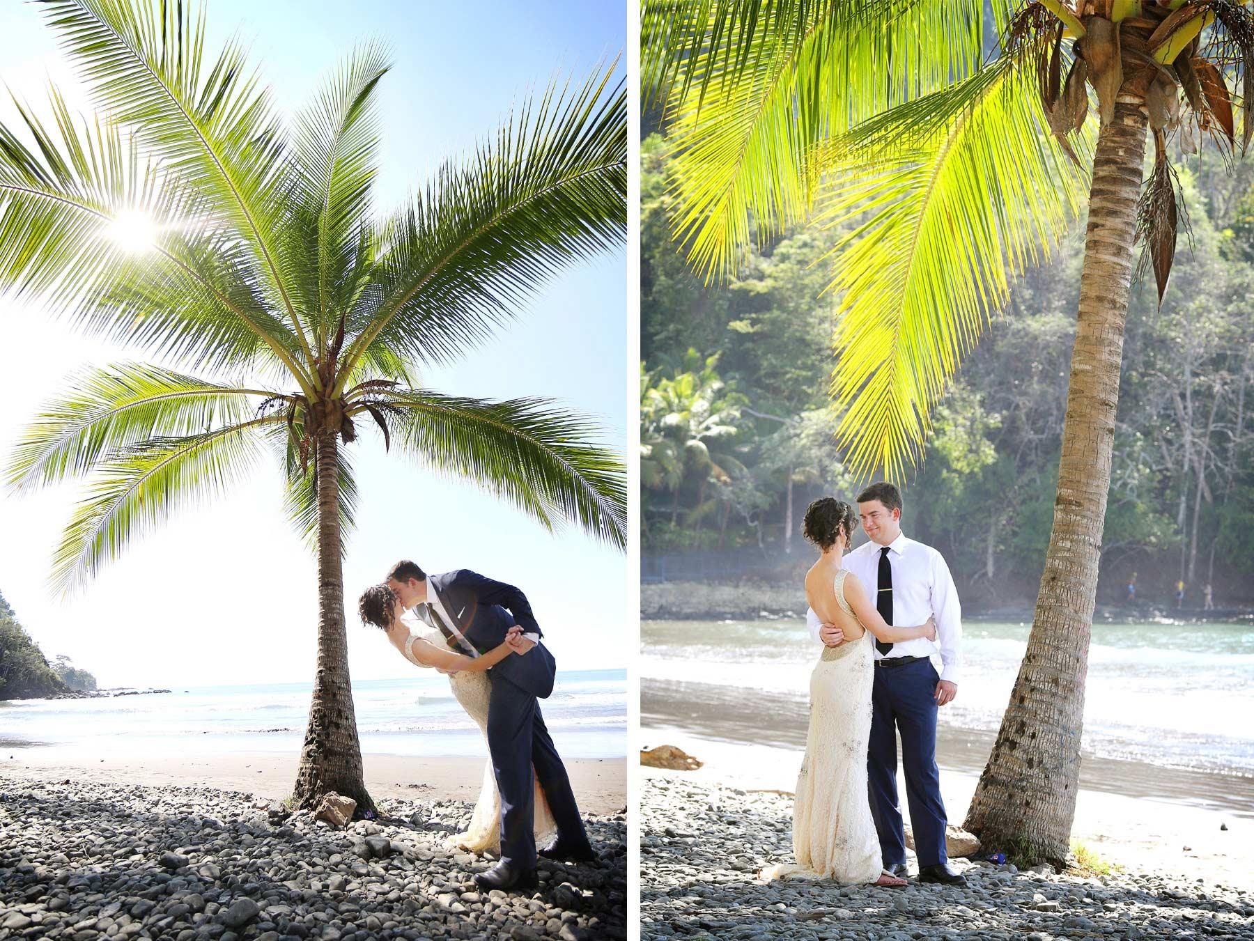 09-Costa-Rica-Wedding-Photography-by-Vick-Photography-Jaco-Tropical-Beach-Villa-Caletas-Resort-Palm-Trees-Alli-and-Duncan.jpg