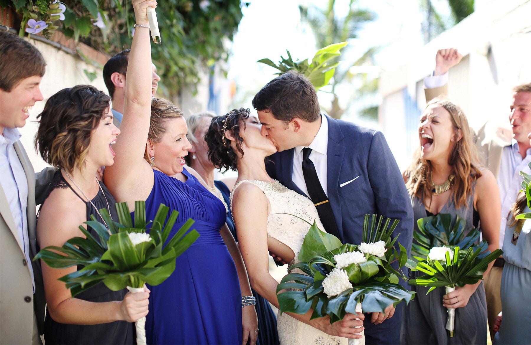 12-Costa-Rica-Wedding-Photography-by-Vick-Photography-Jaco-Tropical-Beach-Villa-Caletas-Resort-Wedding-Party-Group-Alli-and-Duncan.jpg