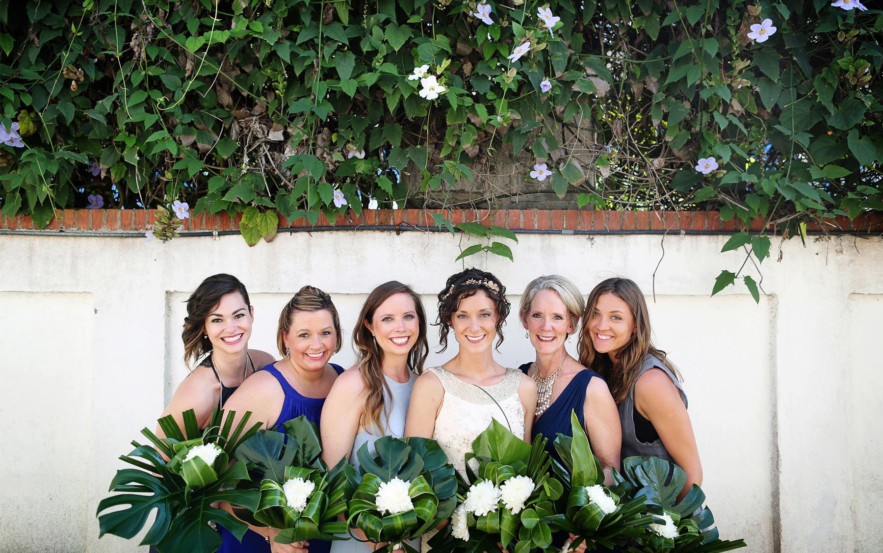 13-Costa-Rica-Wedding-Photography-by-Vick-Photography-Jaco-Tropical-Beach-Villa-Caletas-Resort-Wedding-Party-Group-Alli-and-Duncan.jpg