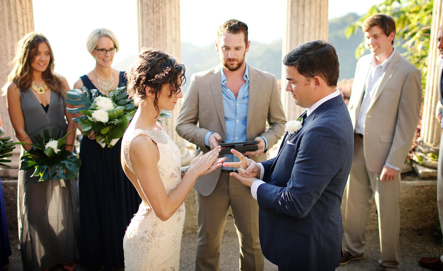 16-Costa-Rica-Wedding-Photography-by-Vick-Photography-Jaco-Island-Villa-Caletas-Resort-Ceremony-Outdoor-Jungle-View-Alli-and-Duncan.jpg
