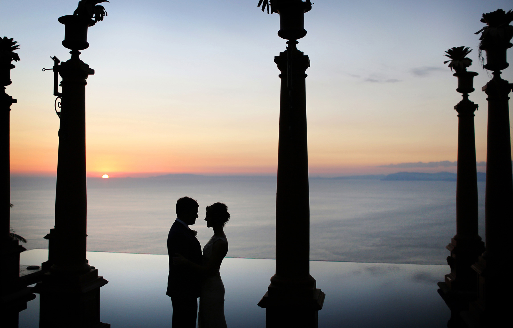 19-Costa-Rica-Wedding-Photography-by-Vick-Photography-Jaco-Island-Villa-Caletas-Resort-Ocean-View-Sunset-Alli-and-Duncan.jpg