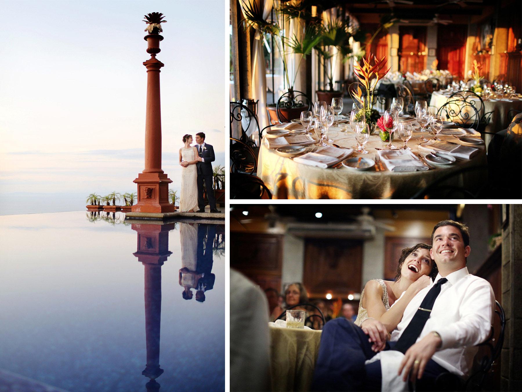 20-Costa-Rica-Wedding-Photography-by-Vick-Photography-Jaco-Island-Villa-Caletas-Resort-Ocean-View-Sunset-Alli-and-Duncan.jpg
