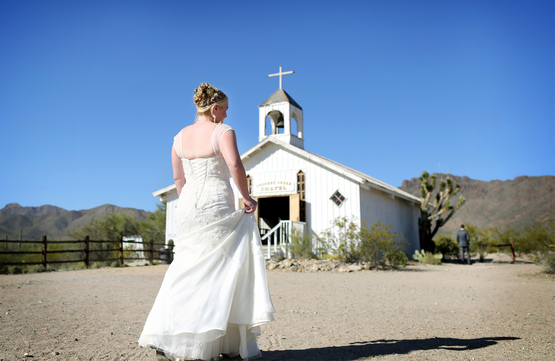 01-Tuscan-Arizona-Wedding-Photography-by-Vick-Photography-Destination-Wedding-Desert-Old-Tucson-Studios-First-Look-Elsa-and-Arthur.jpg