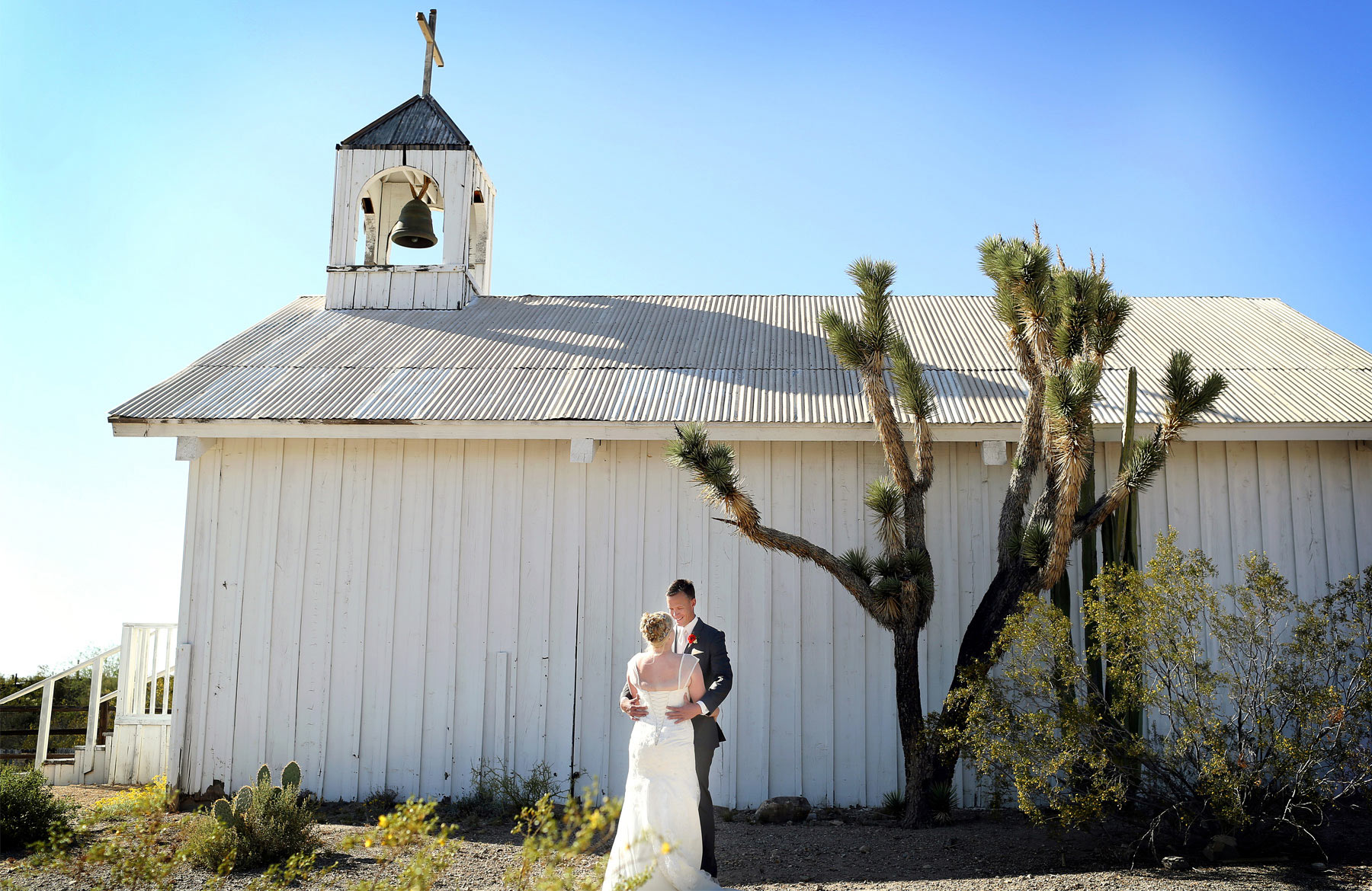 02-Tuscan-Arizona-Wedding-Photography-by-Vick-Photography-Destination-Wedding-Desert-Old-Tucson-Studios-Cactus.jpg