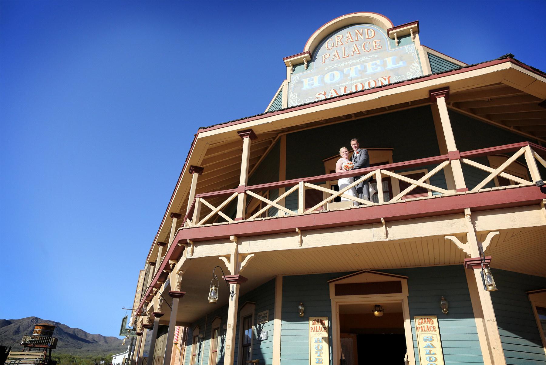 06-Tuscan-Arizona-Wedding-Photography-by-Vick-Photography-Destination-Wedding-Desert-Old-Tucson-Studios-Saloon-Elsa-and-Arthur.jpg