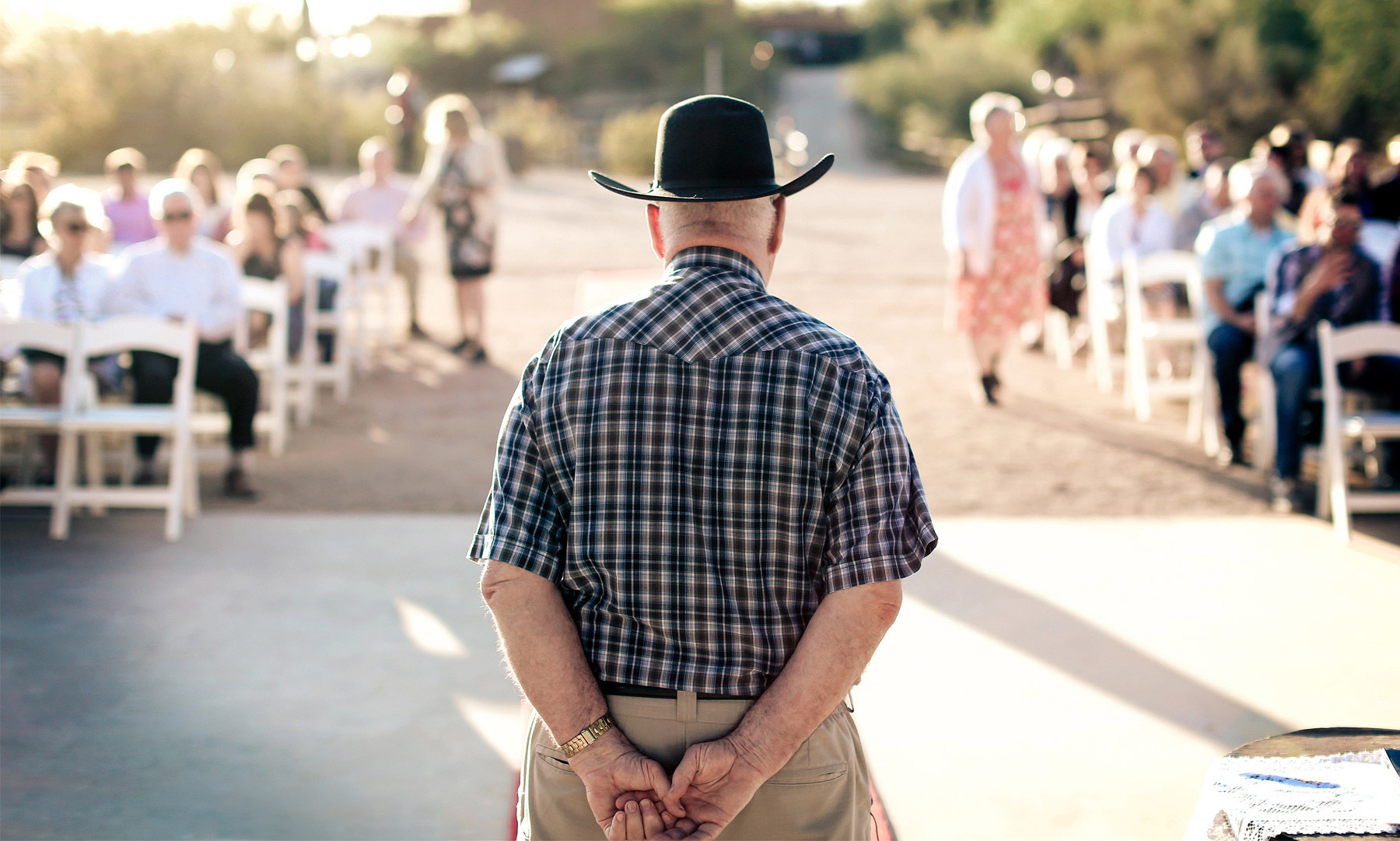 08-Tuscan-Arizona-Wedding-Photography-by-Vick-Photography-Destination-Wedding-Desert-Old-Tucson-Studios-Outdoor-Ceremony-Cowboy-Hat-Elsa-and-Arthur.jpg