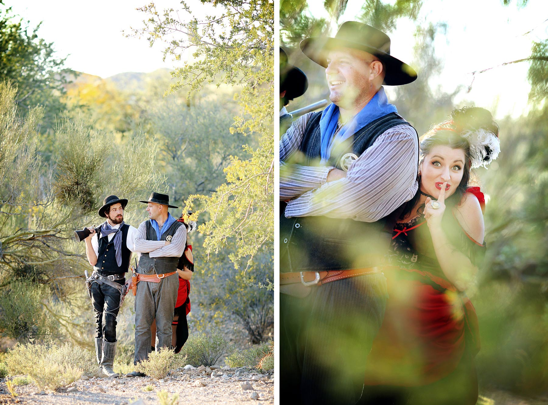 09-Tuscan-Arizona-Wedding-Photography-by-Vick-Photography-Destination-Wedding-Desert-Old-Tucson-Studios-Outdoor-Ceremony-Cowboy-Hat-Elsa-and-Arthur.jpg