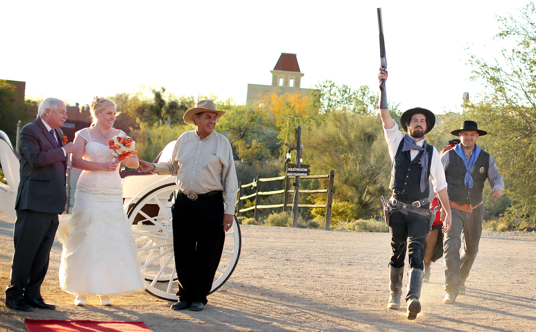 10-Tuscan-Arizona-Wedding-Photography-by-Vick-Photography-Destination-Wedding-Desert-Old-Tucson-Studios-Outdoor-Ceremony-Cowboy-Hat-Elsa-and-Arthur.jpg