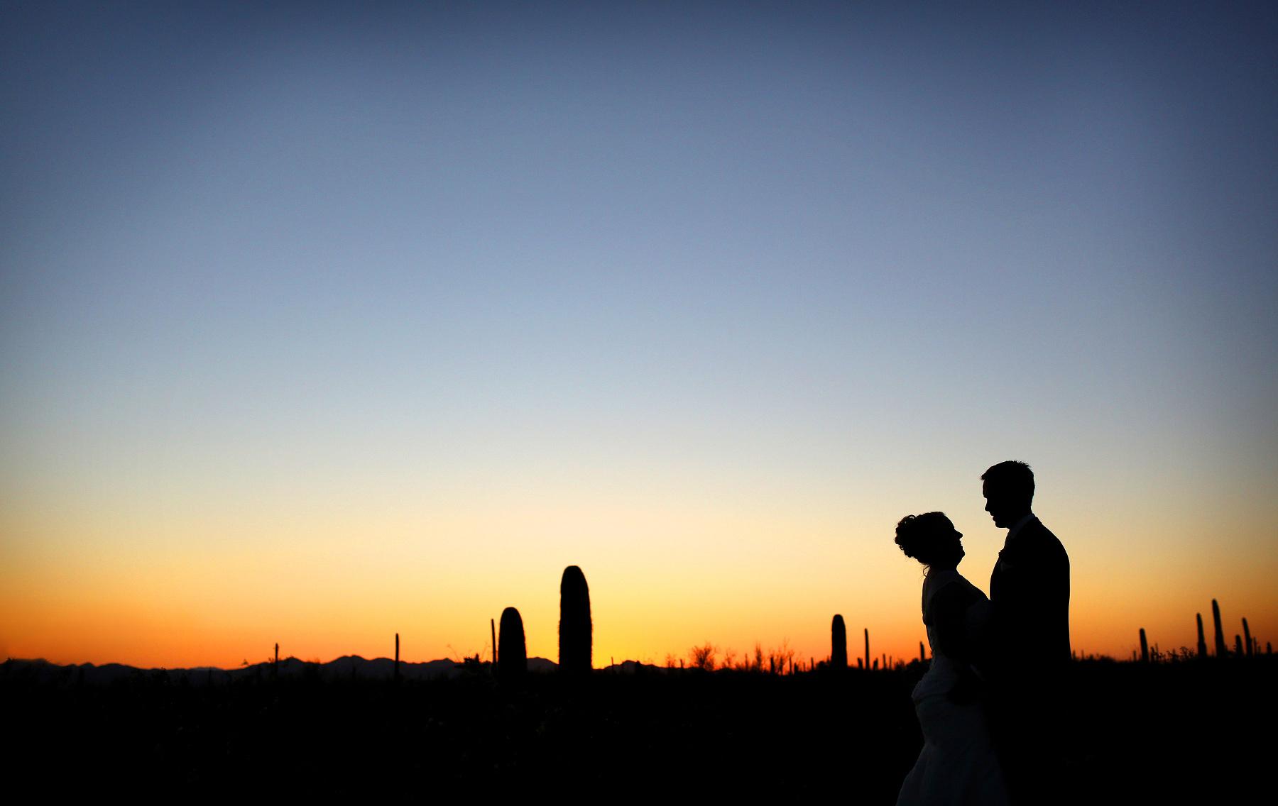 13-Tuscan-Arizona-Wedding-Photography-by-Vick-Photography-Destination-Wedding-Desert-Old-Tucson-Studios-Cactus-Sunset-Night-Photography-Elsa-and-Arthur.jpg