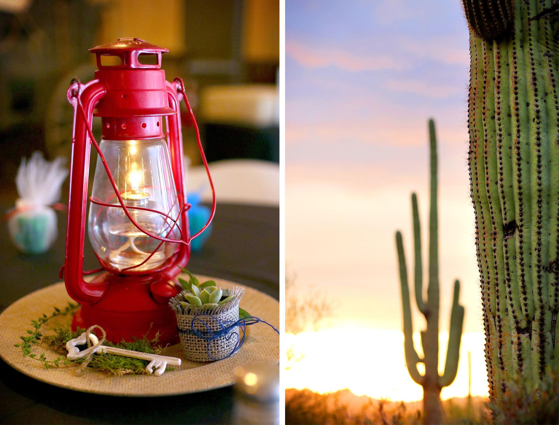 16-Tuscan-Arizona-Wedding-Photography-by-Vick-Photography-Destination-Wedding-Desert-Old-Tucson-Studios-Cactus-Sunset-Lantern-Elsa-and-Arthur.jpg