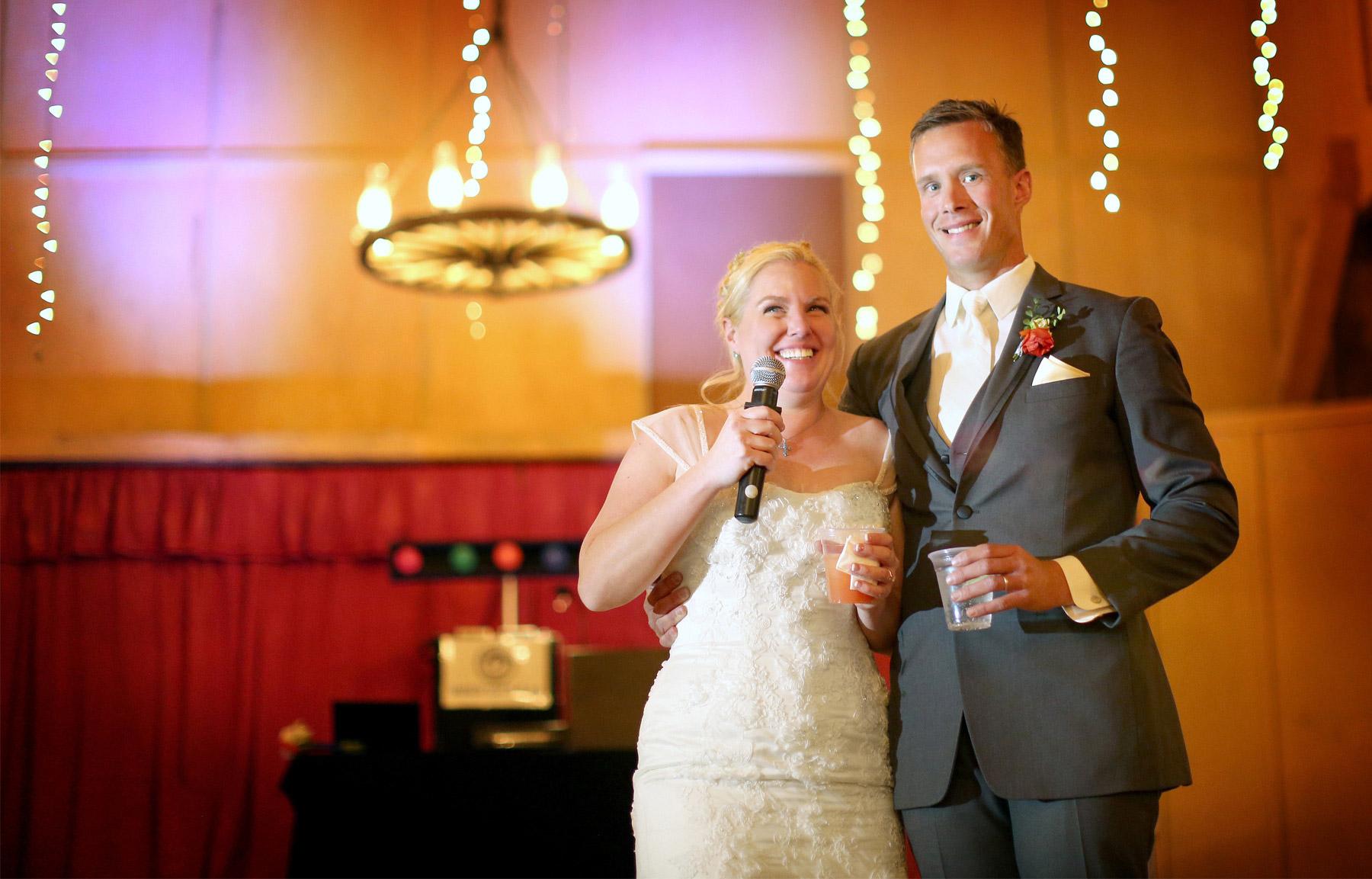 17-Tuscan-Arizona-Wedding-Photography-by-Vick-Photography-Destination-Wedding-Desert-Old-Tucson-Studios-Reception-Speech-Elsa-and-Arthur.jpg