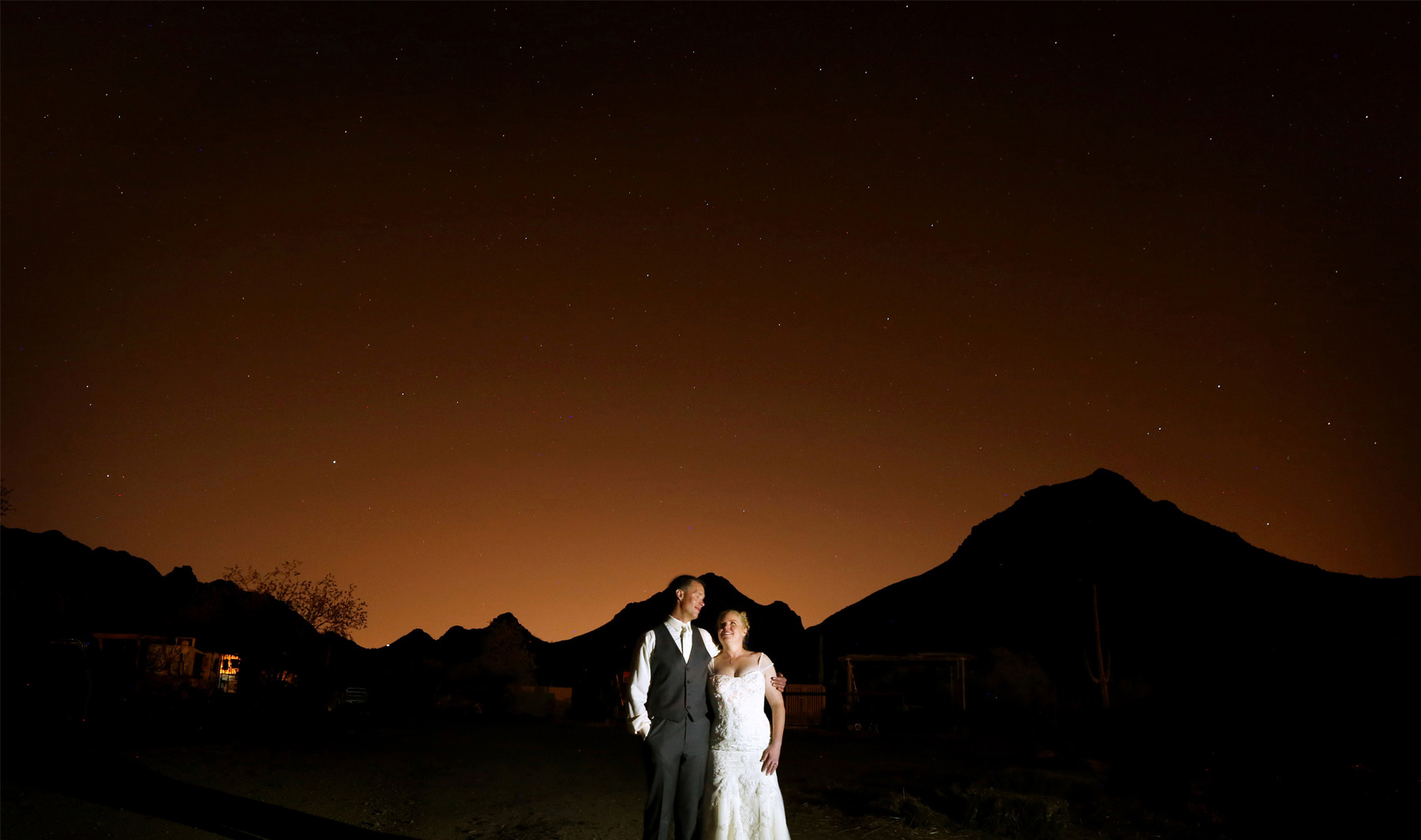 19-Tuscan-Arizona-Wedding-Photography-by-Vick-Photography-Destination-Wedding-Desert-Old-Tucson-Studios-Cactus-Sunset-Night-Photography-Elsa-and-Arthur.jpg