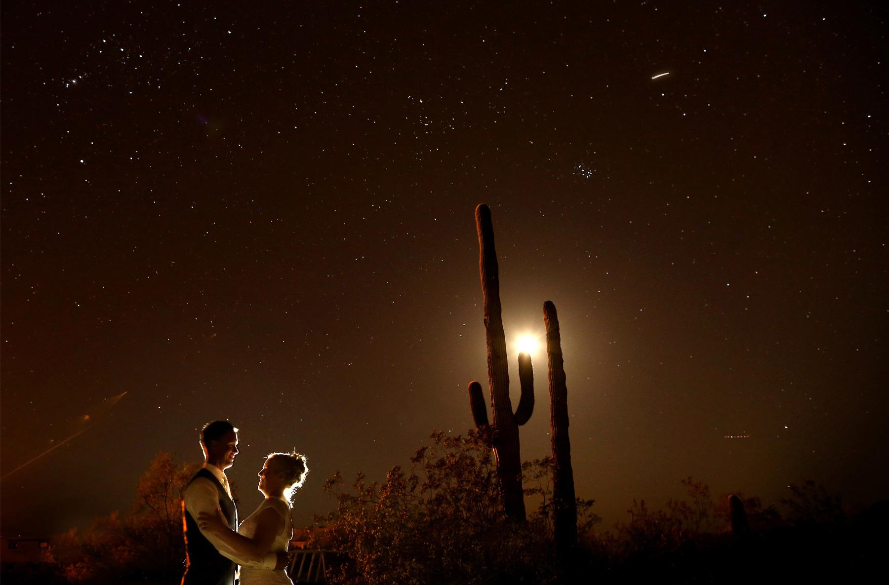 20-Tuscan-Arizona-Wedding-Photography-by-Vick-Photography-Destination-Wedding-Desert-Old-Tucson-Studios-Cactus-Sunset-Night-Photography-Elsa-and-Arthur.jpg