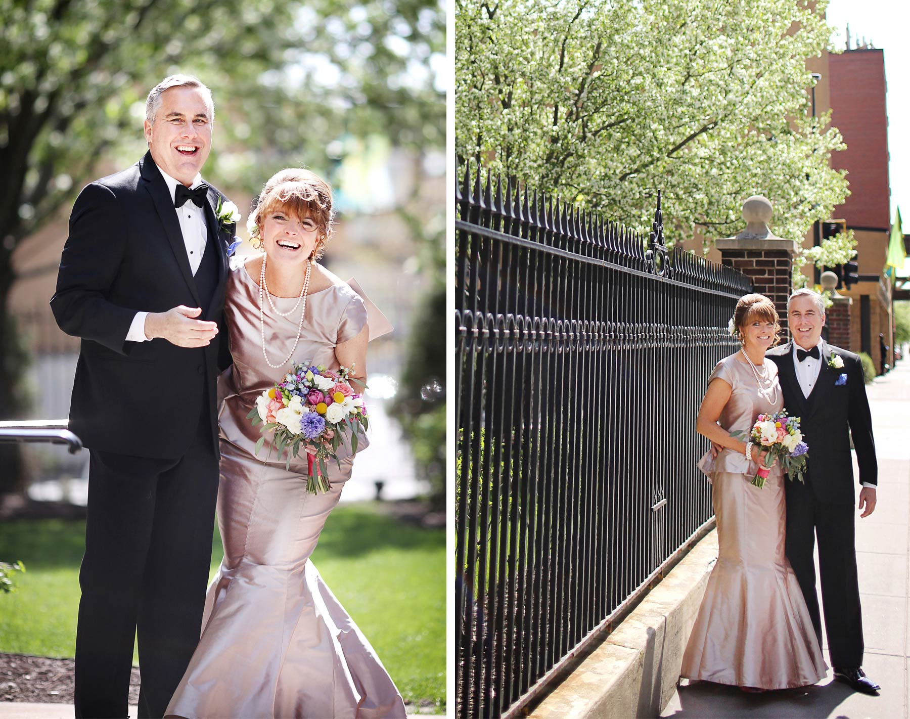 05-Minneapolis-Minnesota-Wedding-Photography-by-Vick-Photography-Downtown-The-Minneapolis-Club-Mansion-First-Look-Spring-City-Garden-Tonia-and-Paul.jpg