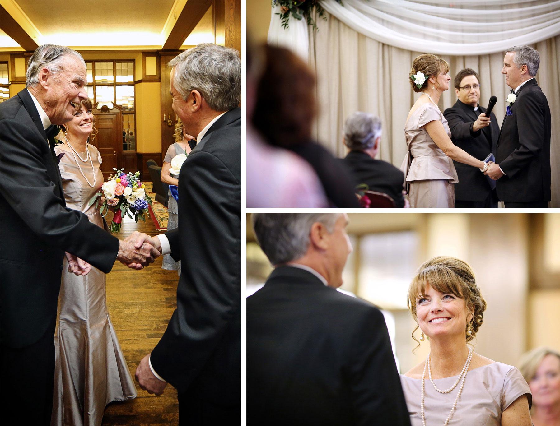 07-Minneapolis-Minnesota-Wedding-Photography-by-Vick-Photography-Downtown-The-Minneapolis-Club-Mansion-Ceremony-Tonia-and-Paul.jpg