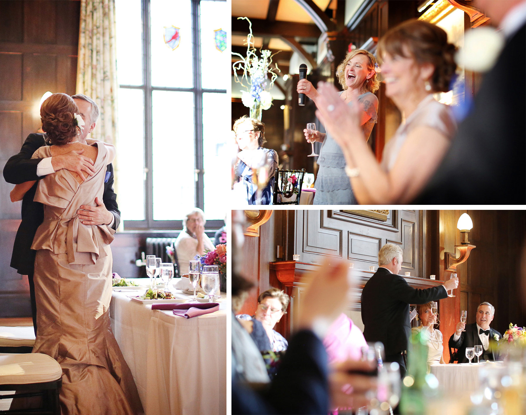 10-Minneapolis-Minnesota-Wedding-Photography-by-Vick-Photography-Downtown-The-Minneapolis-Club-Mansion-Toasting-Tonia-and-Paul.jpg