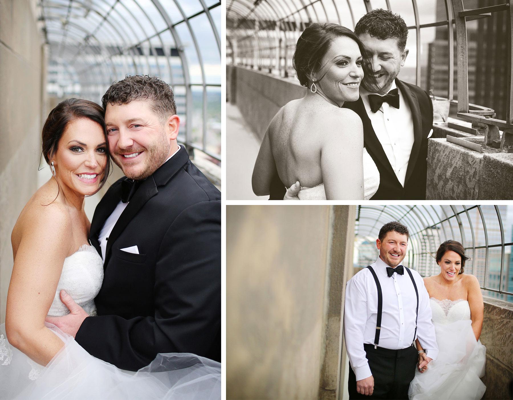 05-Minneapolis-Minnesota-Wedding-Photography-by-Vick-Photography-Downtown-Foshay-Skyline-Megan-and-Andrew.jpg