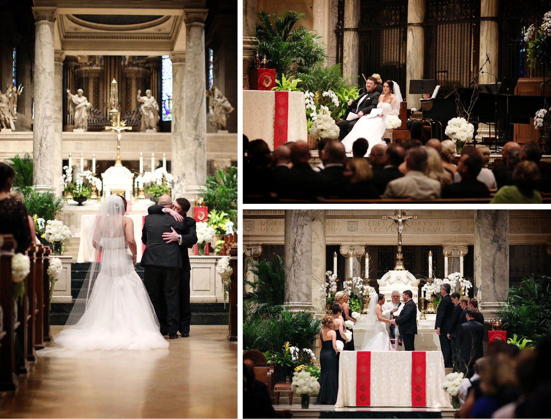 10-Minneapolis-Minnesota-Wedding-Photography-by-Vick-Photography-Downtown-Basilica-of-St-Marys-Church-Ceremony-Megan-and-Andrew.jpg