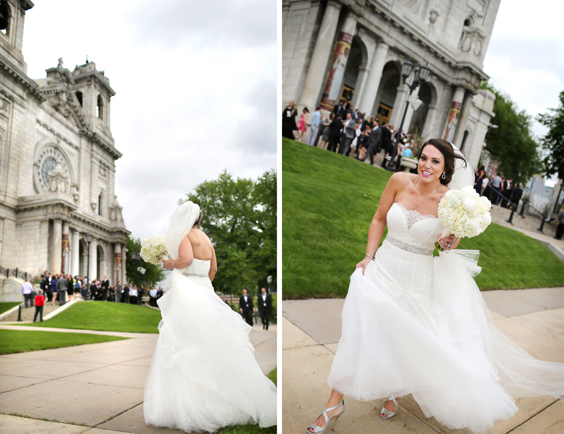 13-Minneapolis-Minnesota-Wedding-Photography-by-Vick-Photography-Downtown-Basilica-of-St-Marys-Church-Megan-and-Andrew.jpg