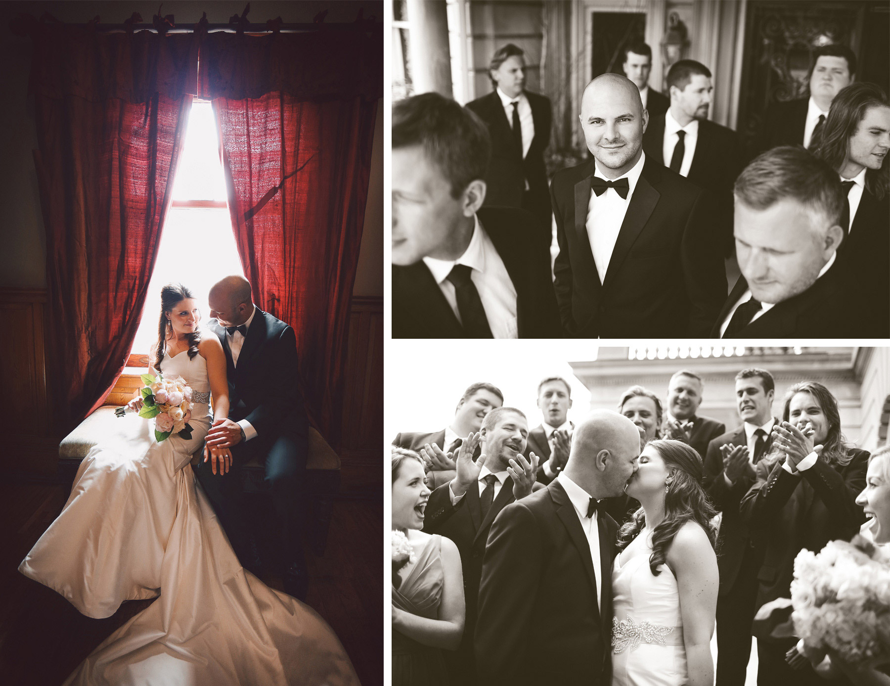 06-Minneapolis-Minnesota-Wedding-Photography-by-Vick-Photography-Semple-Mansion-Nikki-and-Matt.jpg