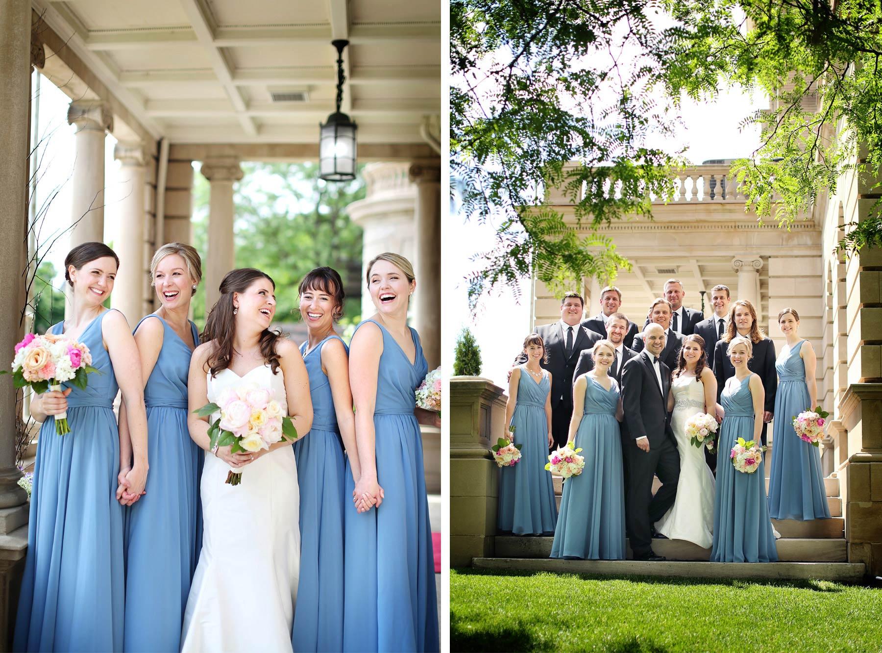 07-Minneapolis-Minnesota-Wedding-Photography-by-Vick-Photography-Semple-Mansion-Nikki-and-Matt.jpg