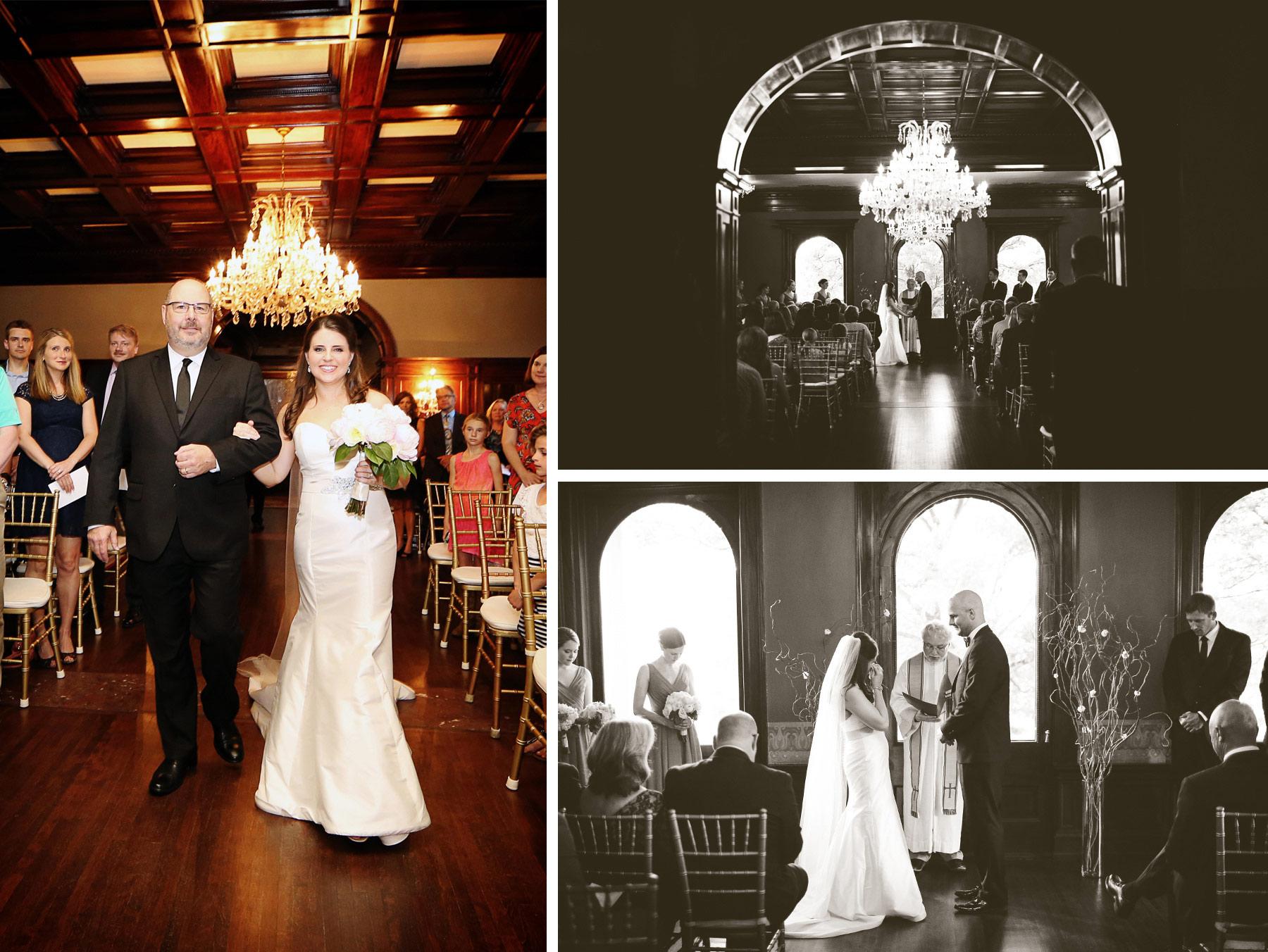 08-Minneapolis-Minnesota-Wedding-Photography-by-Vick-Photography-Semple-Ceremony-Mansion-Nikki-and-Matt.jpg