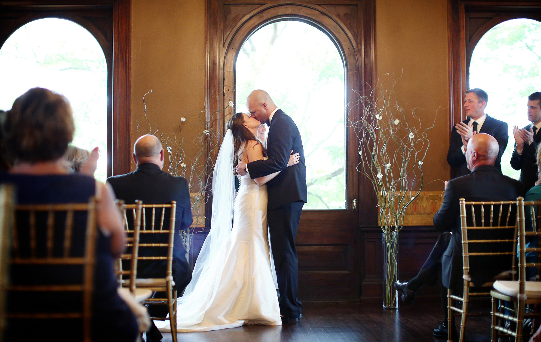 09-Minneapolis-Minnesota-Wedding-Photography-by-Vick-Photography-Semple-Ceremony-Mansion-Nikki-and-Matt.jpg