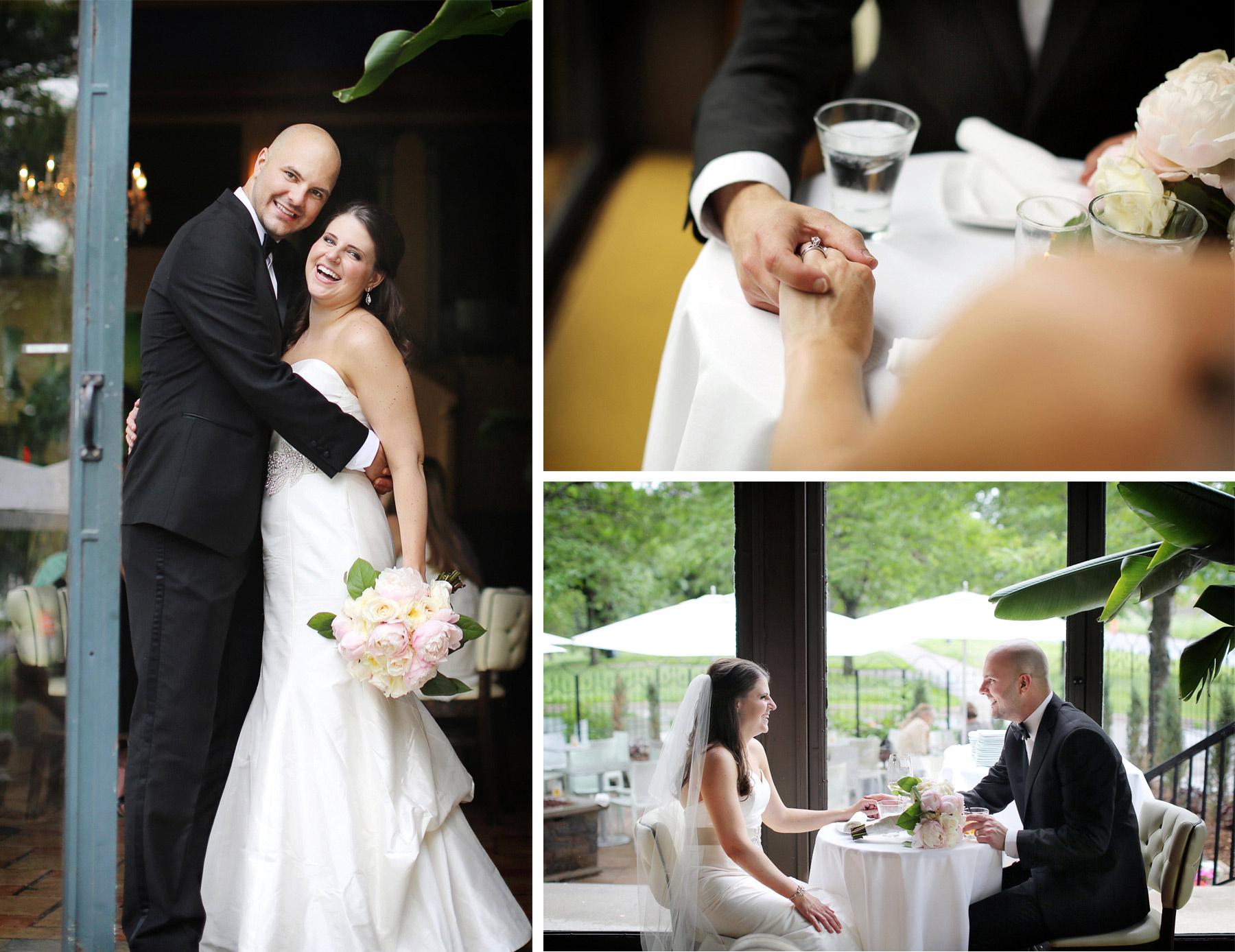 13-Minneapolis-Minnesota-Wedding-Photography-by-Vick-Photography-Downtown-Cafe-Lurcat-Nikki-and-Matt.jpg
