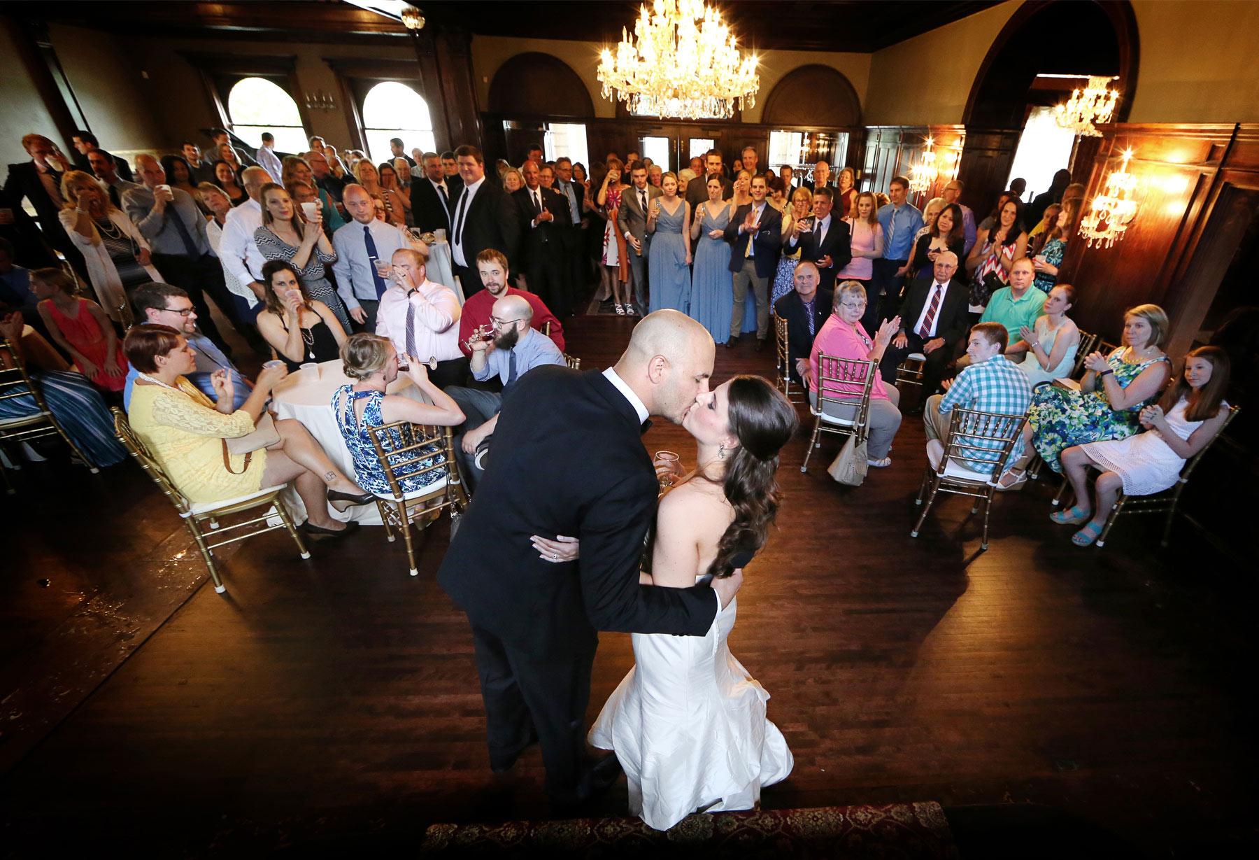 16-Minneapolis-Minnesota-Wedding-Photography-by-Vick-Photography-Semple-Mansion-Reception-Speeches-Nikki-and-Matt.jpg