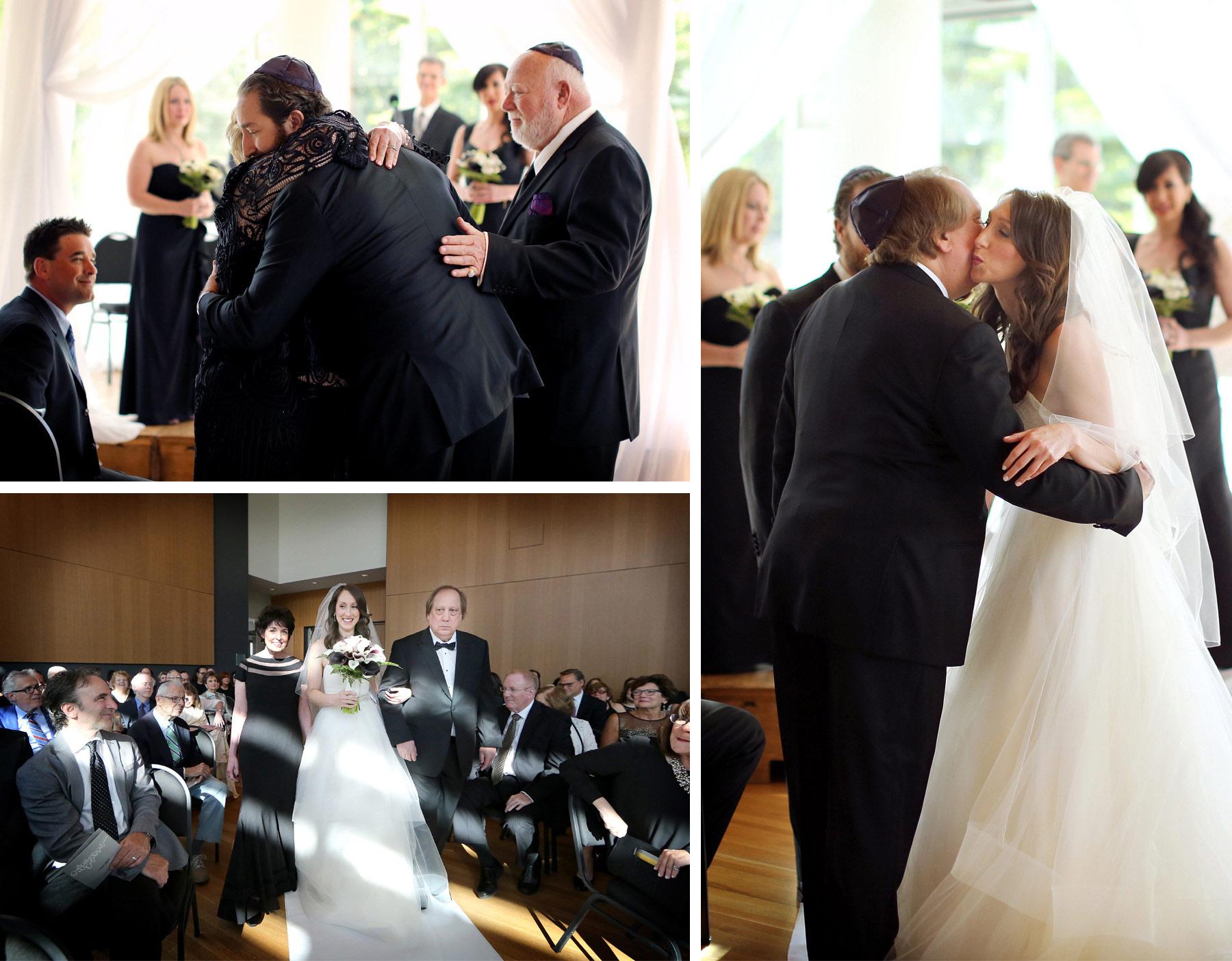 09-Minneapolis-Minnesota-Wedding-Photography-by-Vick-Photography-Hilton-Downtown-Ceremony-Lisa-and-Jared.jpg
