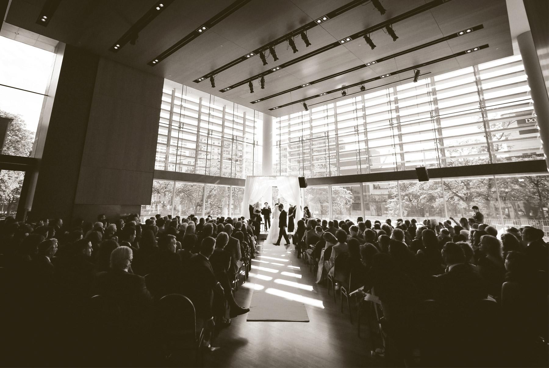 10-Minneapolis-Minnesota-Wedding-Photography-by-Vick-Photography-Hilton-Downtown-Ceremony-Lisa-and-Jared.jpg