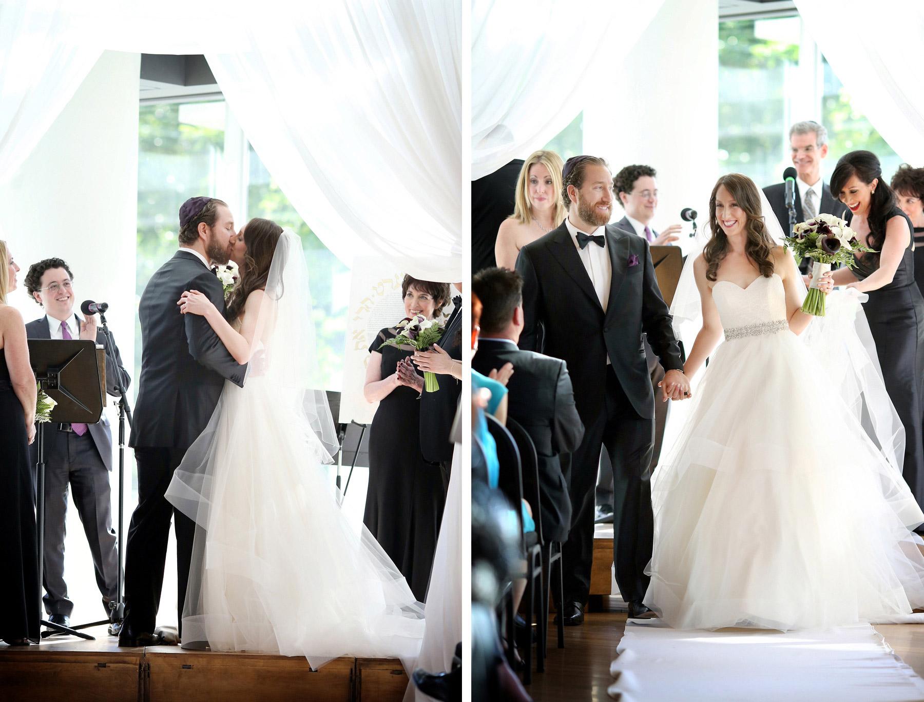 12-Minneapolis-Minnesota-Wedding-Photography-by-Vick-Photography-Hilton-Downtown-Ceremony-Lisa-and-Jared.jpg