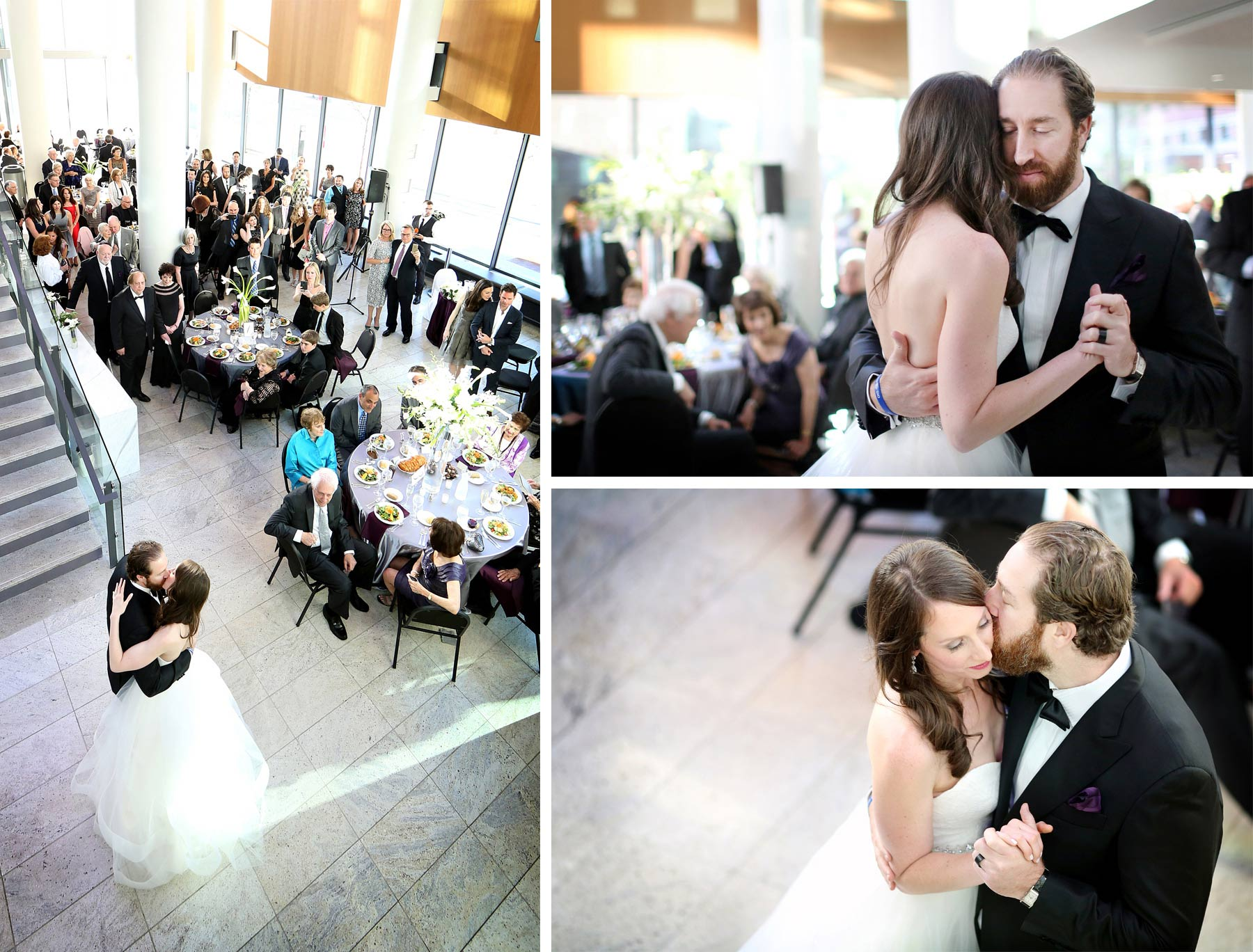 16-Minneapolis-Minnesota-Wedding-Photography-by-Vick-Photography-Orchestra-Hall-Downtown-Reception-Lisa-and-Jared.jpg