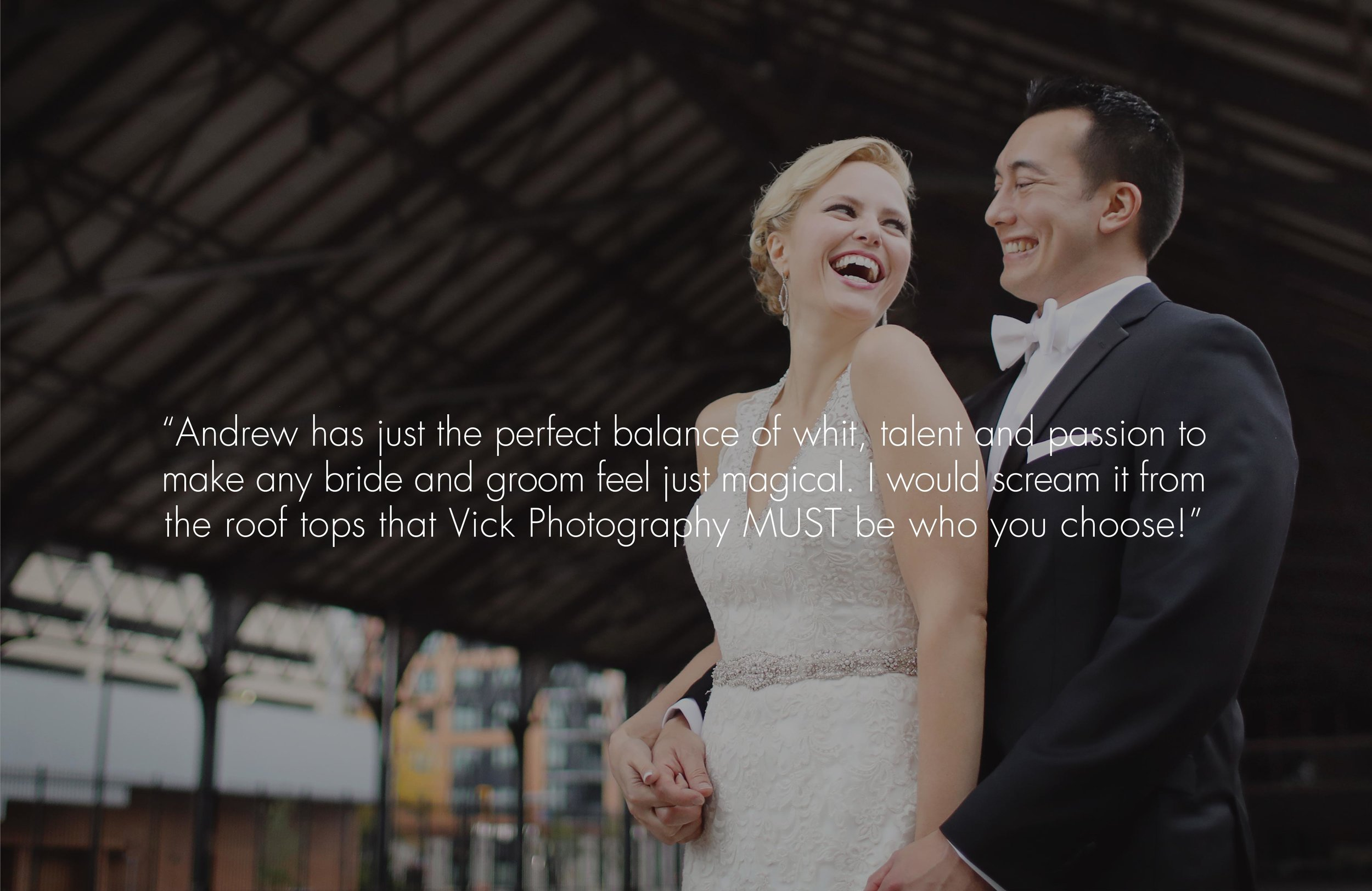 20-Wedding-Photography-by-Vick-Photography-Quote-Testimonial.jpg