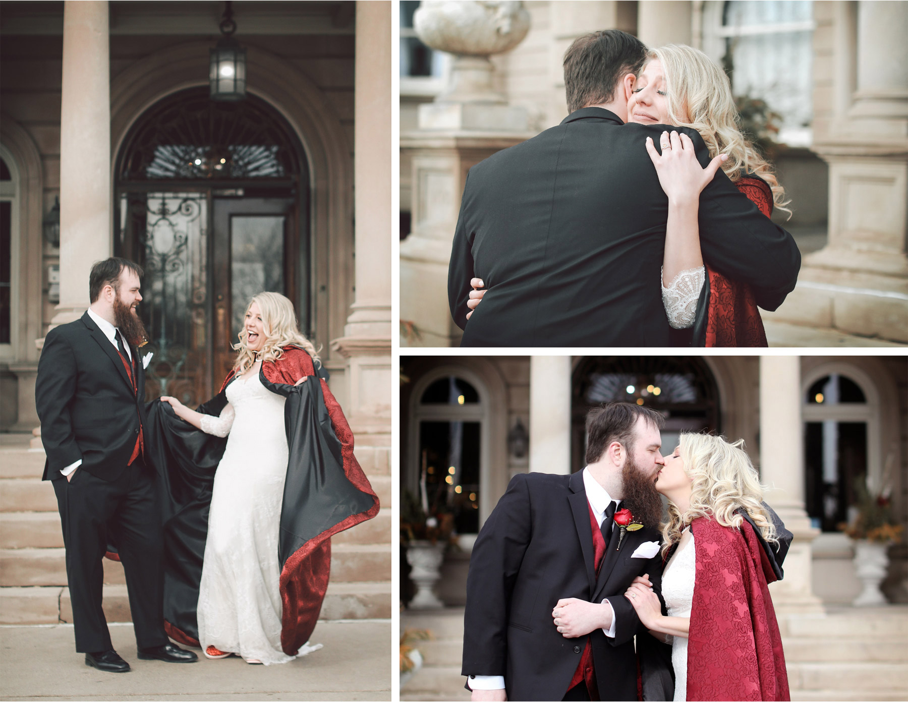 04-Minneapolis-Wedding-Photography-by-Vick-Photography-Red-Cape-Shayla-and-Kyle.jpg
