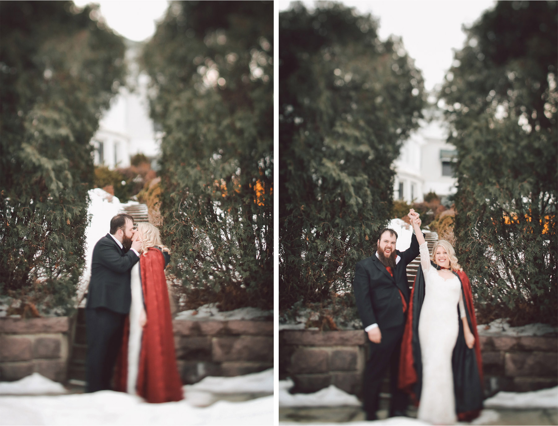 13-Minneapolis-Wedding-Photography-by-Vick-Photography-Winter-Wedding-Shayla-and-Kyle.jpg