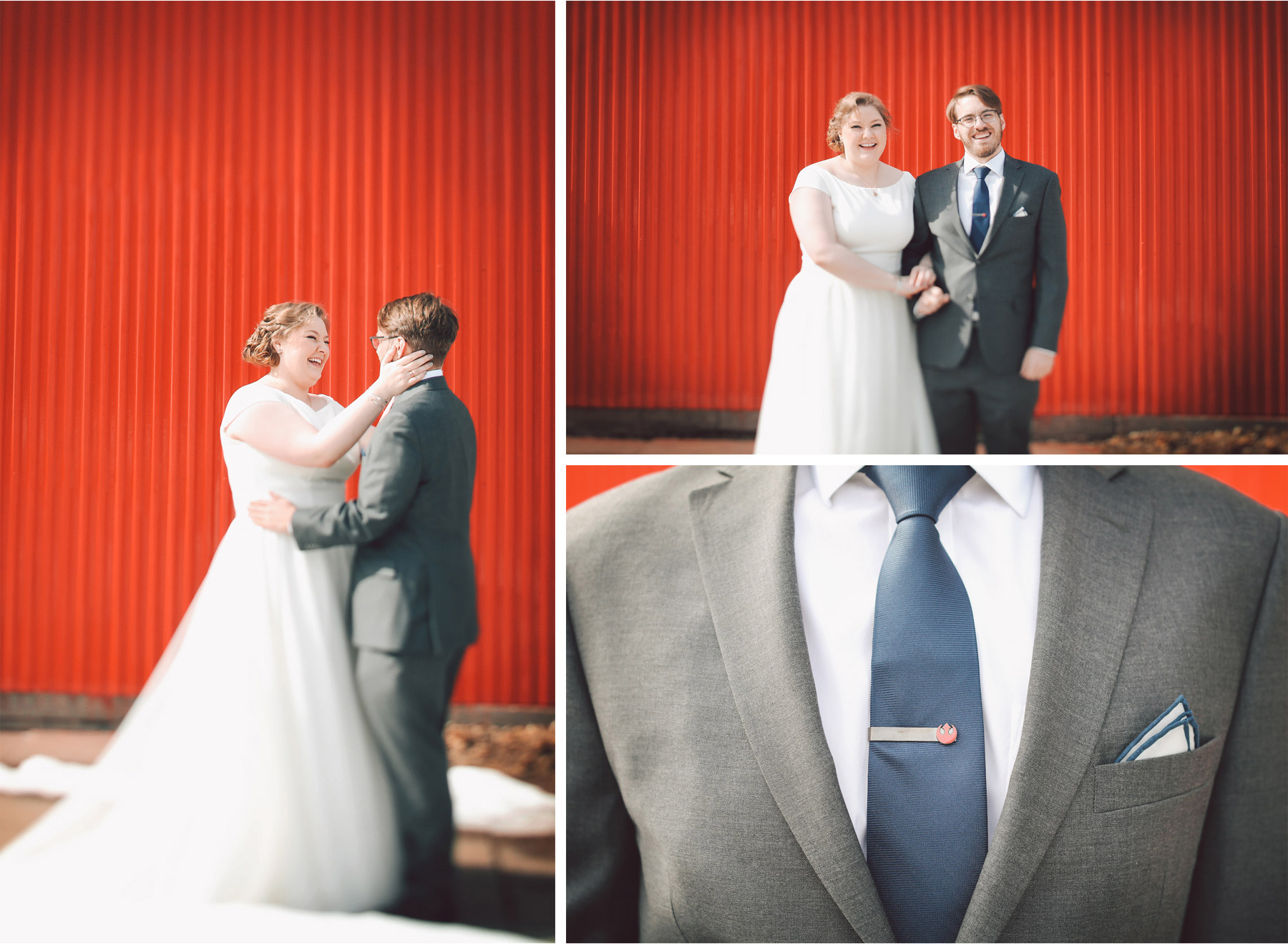 05-Minneapolis-Wedding-Photography-by-Vick-First-Look-Star-Wars-Pin-Libby-and-Nathan.jpg