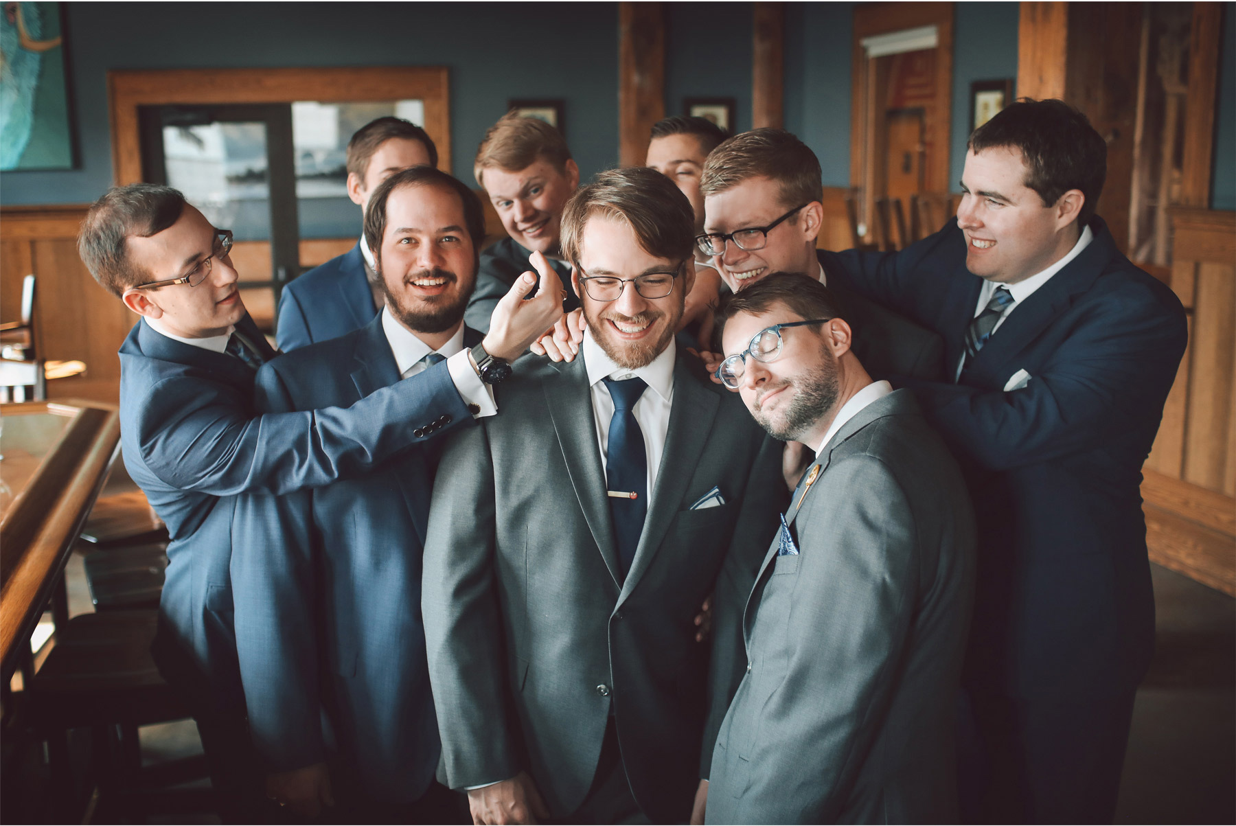 07-Minneapolis-Wedding-Photography-by-Vick-Solar-Arts-Building-Groomsmen-Group-Libby-and-Nathan.jpg