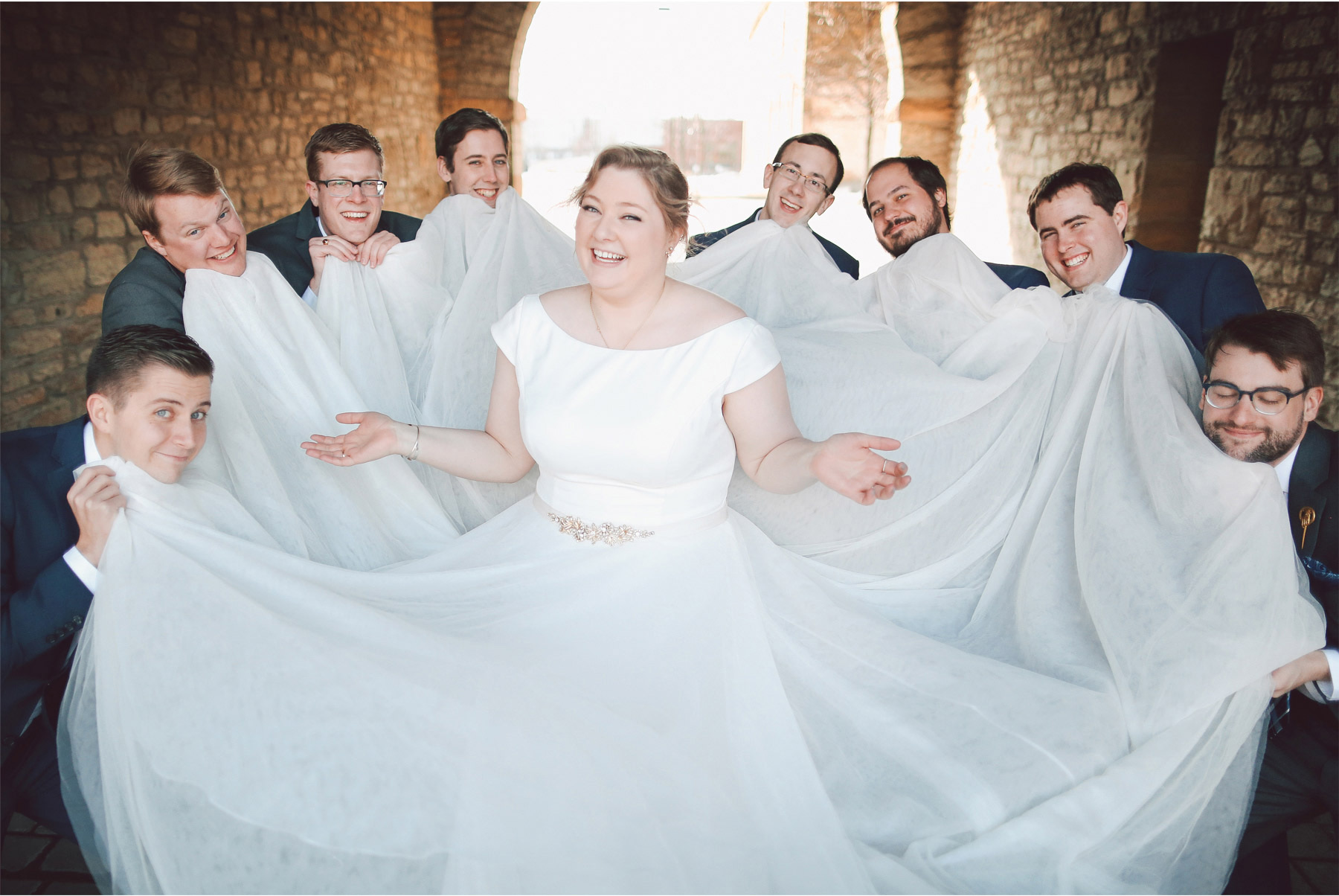 08-Minneapolis-Wedding-Photography-by-Vick-Groomsmen-Dress-Group-Libby-and-Nathan.jpg