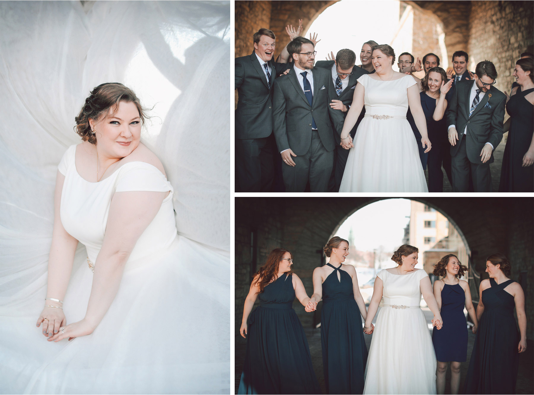 09-Minneapolis-Wedding-Photography-by-Vick-Groomsmen-Dress-Group-Libby-and-Nathan.jpg