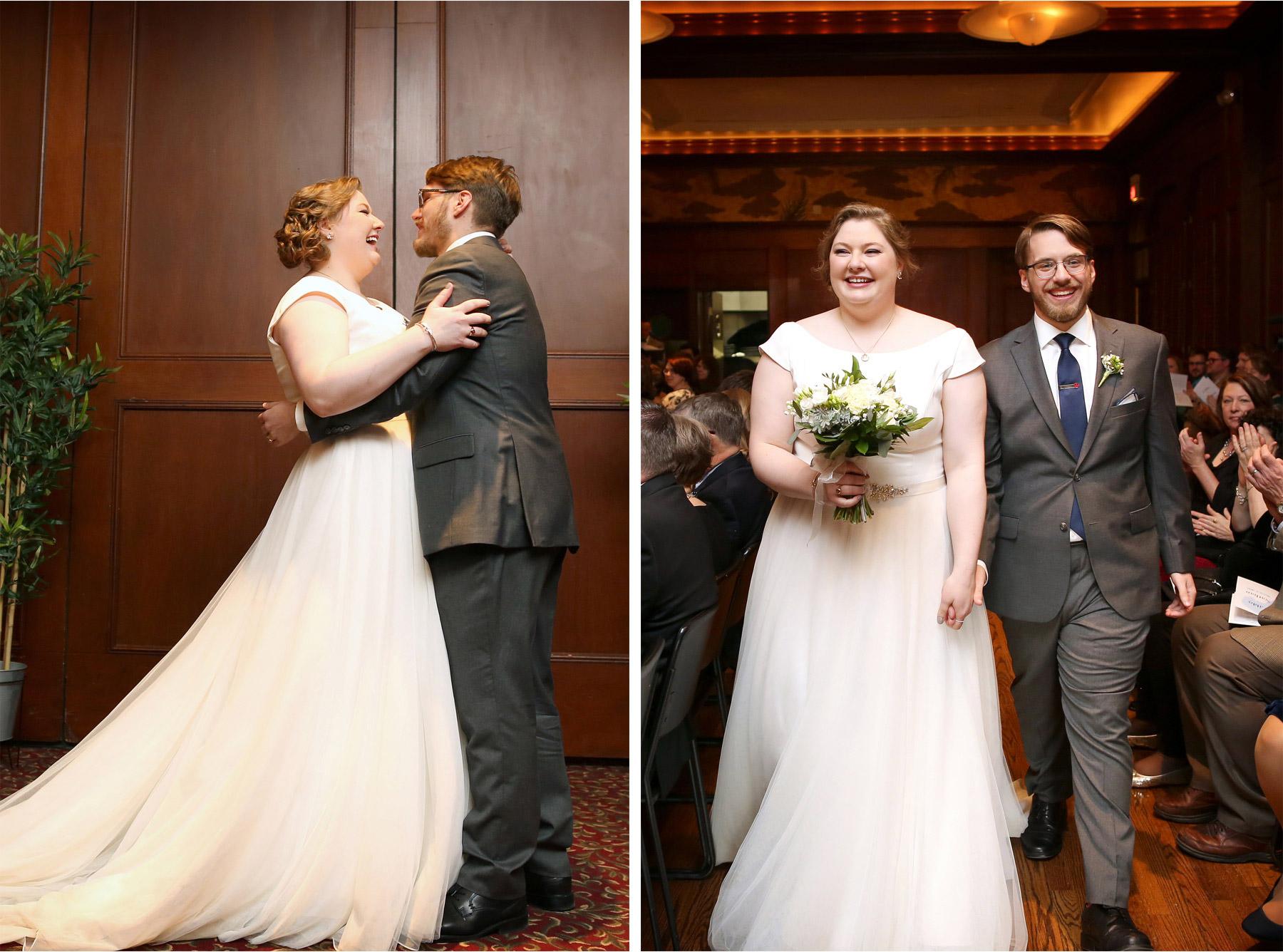 14-Minneapolis-Wedding-Photography-by-Vick-Photography-Ceremony-Metropolitan-Ballroom-Libby-and-Nathan.jpg
