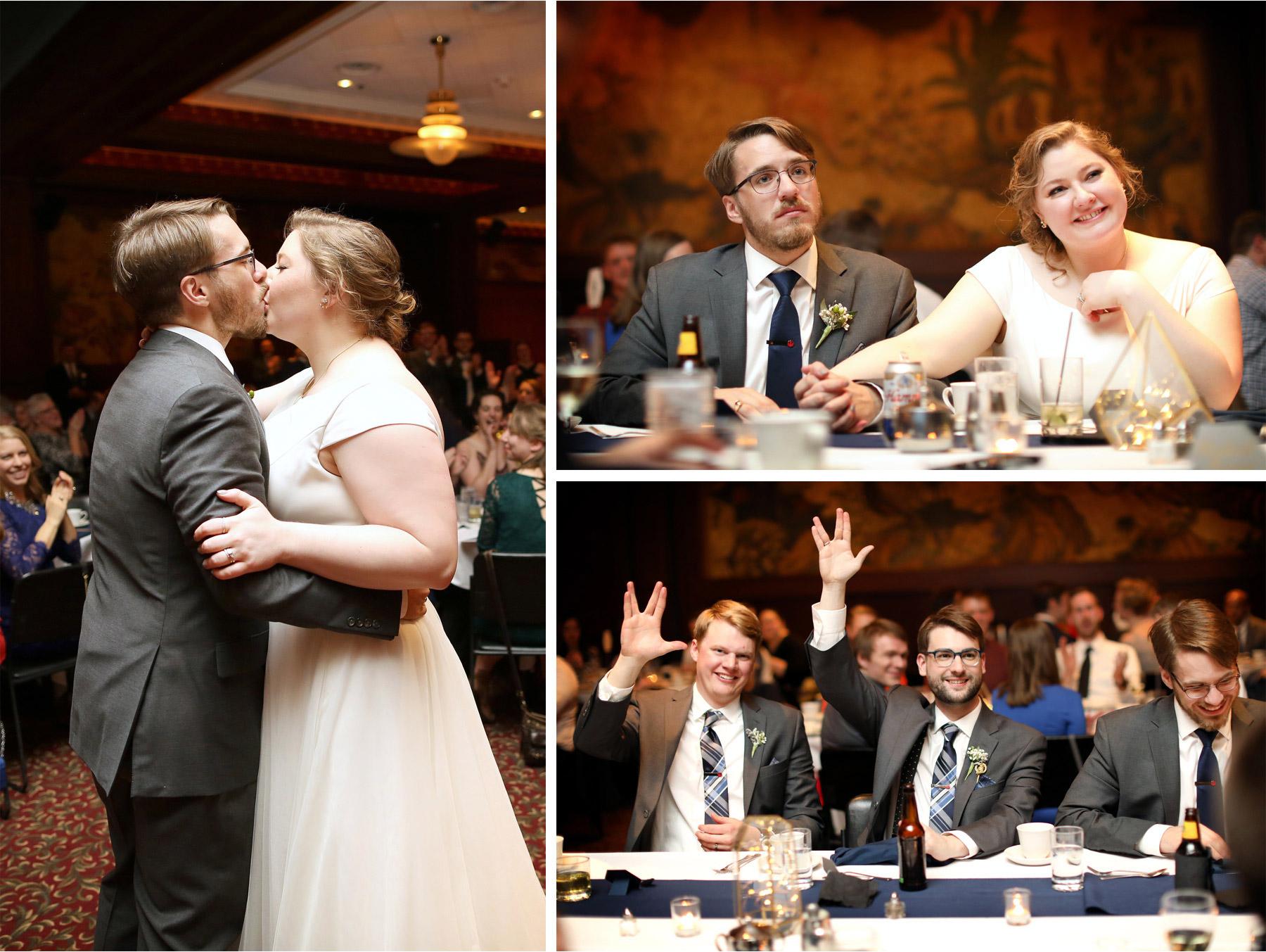 15-Minneapolis-Wedding-Photography-by-Vick-Photography-Reception-Metropolitan-Ballroom-Libby-and-Nathan.jpg