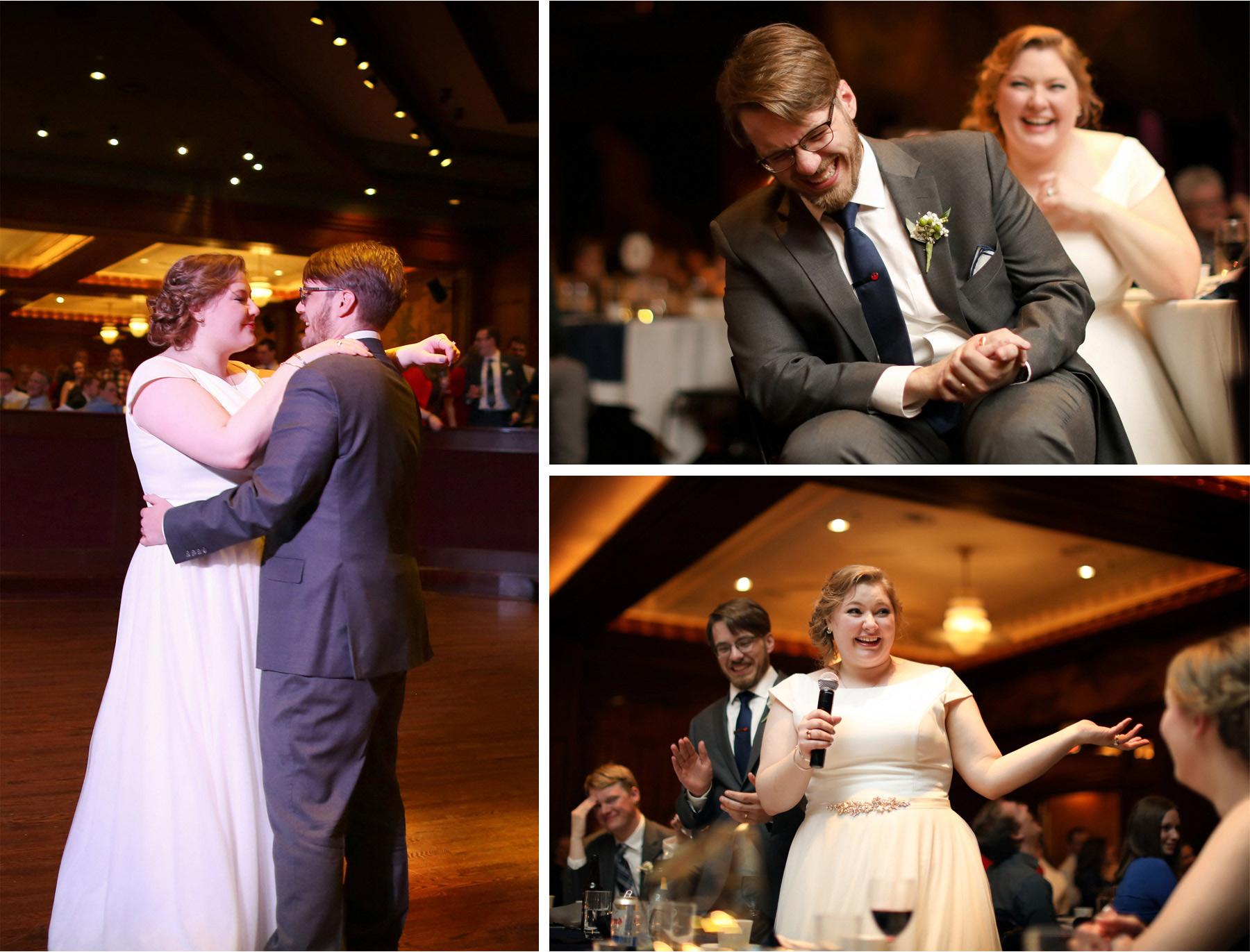 16-Minneapolis-Wedding-Photography-by-Vick-Photography-Reception-Metropolitan-Ballroom-Dance-Libby-and-Nathan.jpg