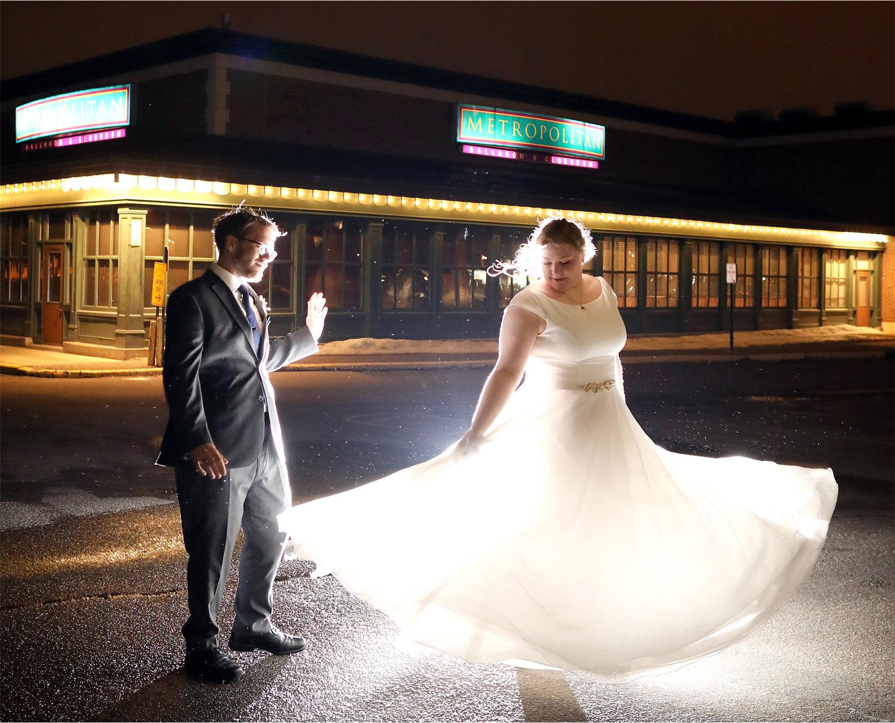 17-Minneapolis-Wedding-Photography-by-Vick-Photography-Metropolitan-Ballroom-Dance-Libby-and-Nathan.jpg