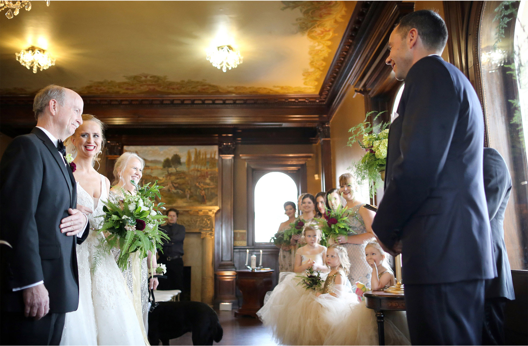 08-Minneapolis-Wedding-Photography-by-Vick-Semple-Mansion-Ceremony-Abby-and-Jason.jpg